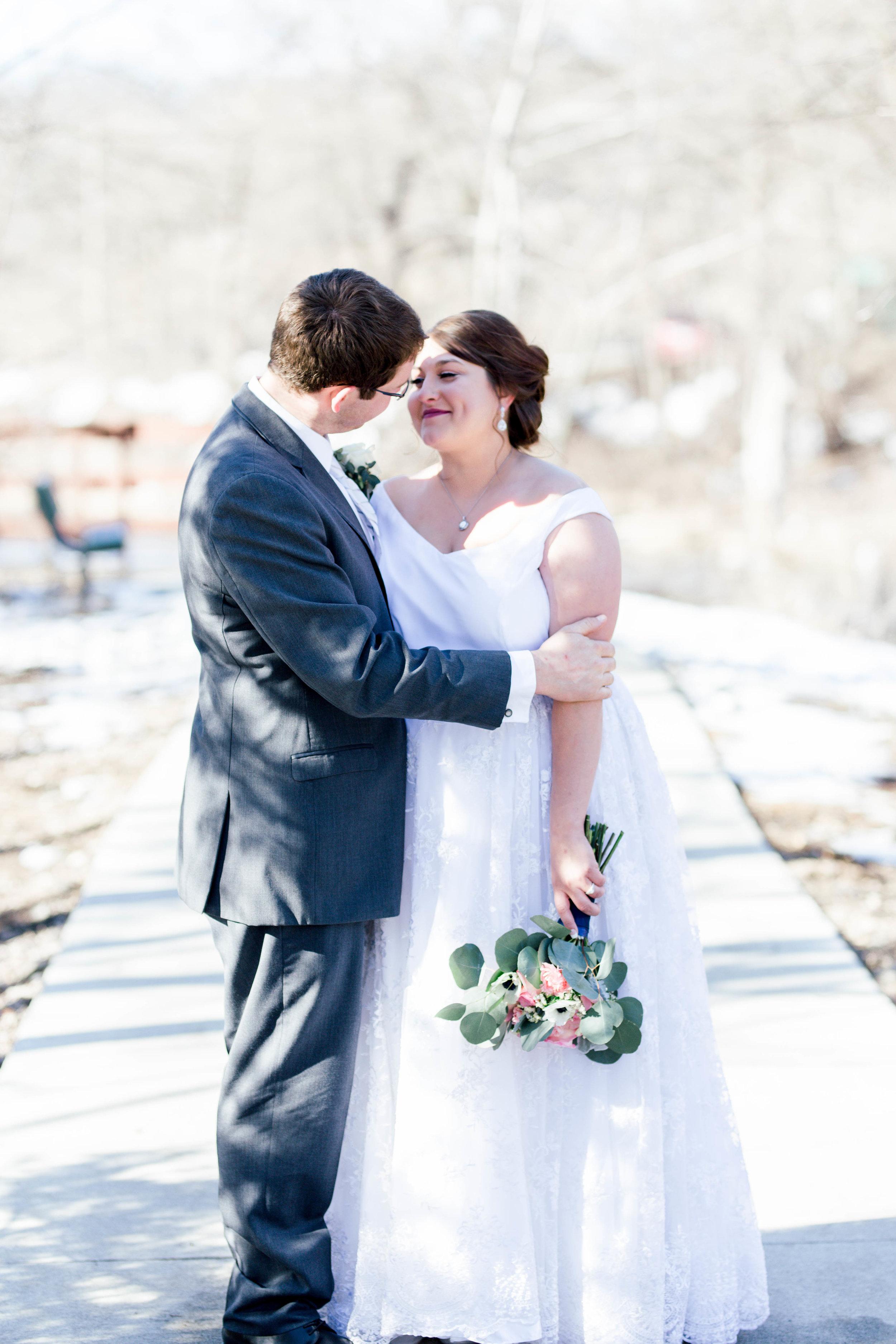 Nathan and Melanie's Wedding (557 of 807).jpg