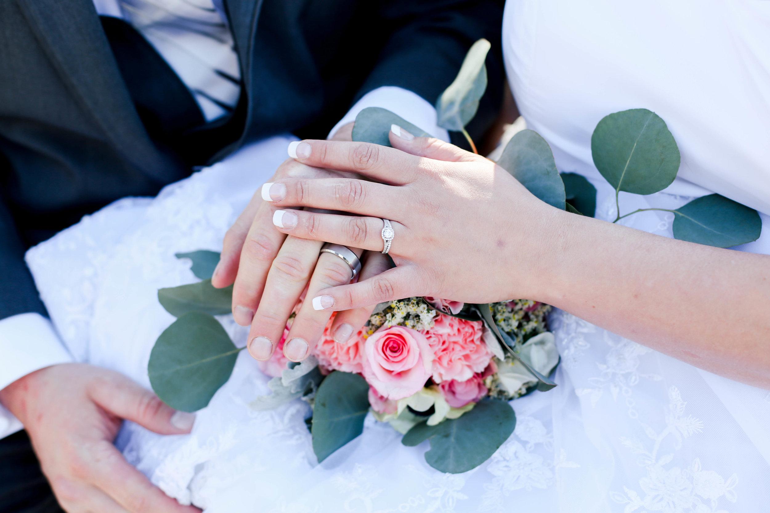 Nathan and Melanie's Wedding (552 of 807).jpg