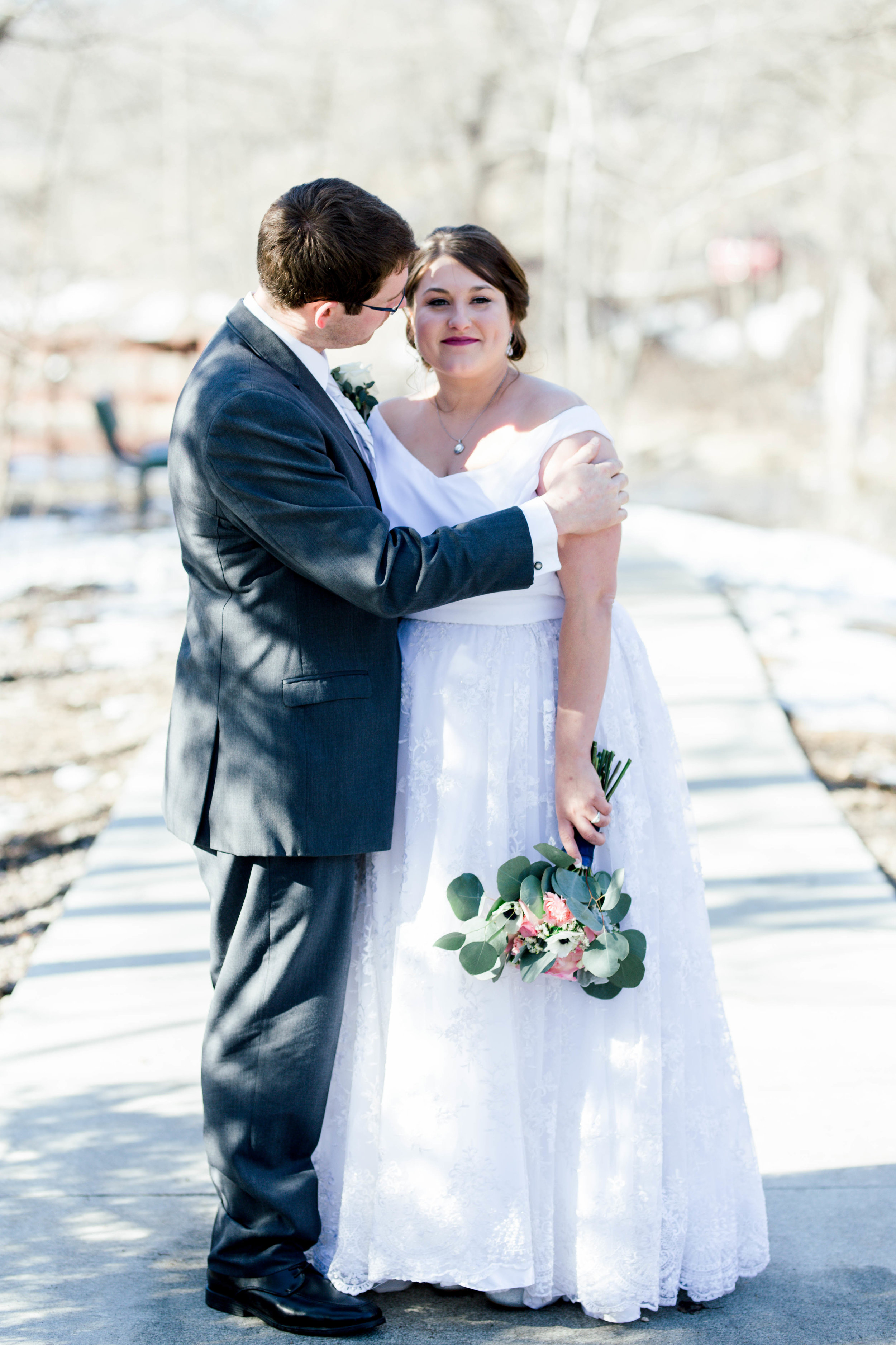 Nathan and Melanie's Wedding (562 of 807).jpg