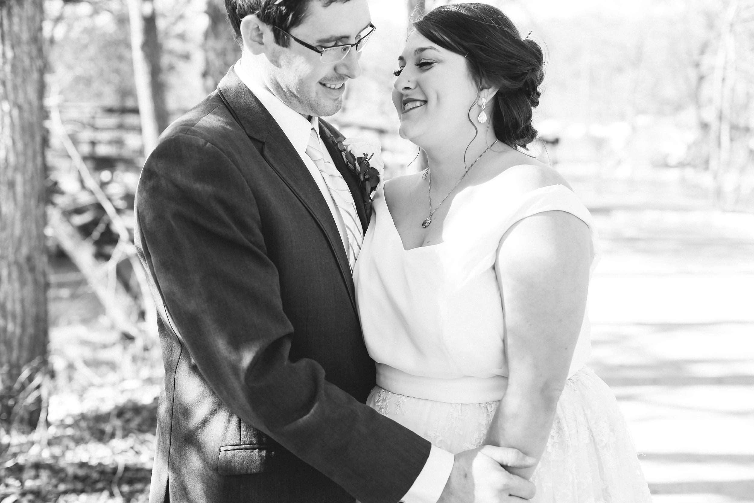 Nathan and Melanie's Wedding (565 of 807).jpg