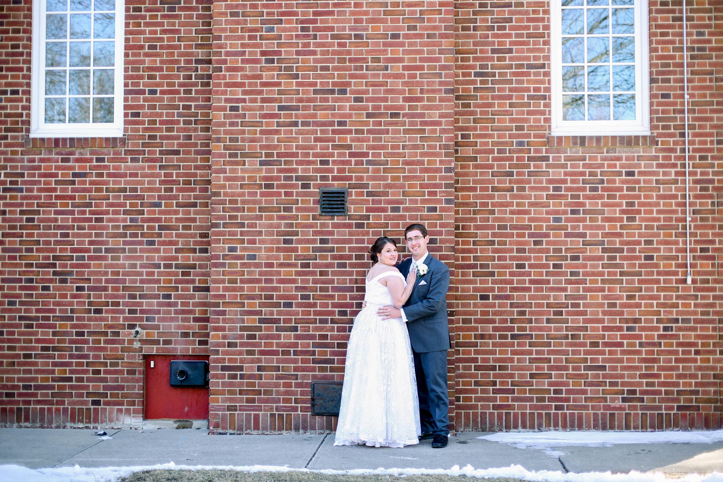 Nathan and Melanie's Wedding (578 of 807).jpg