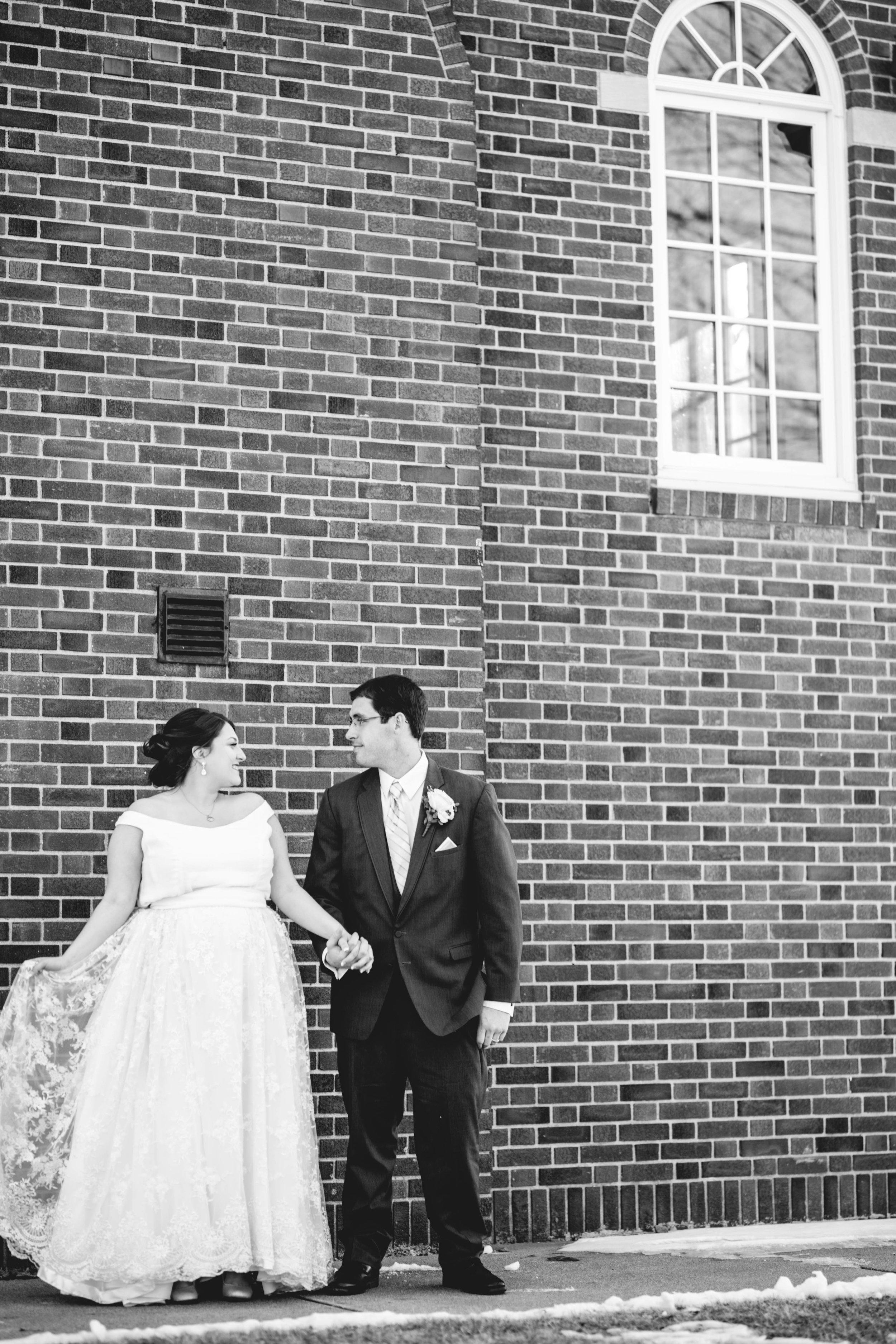 Nathan and Melanie's Wedding (585 of 807).jpg
