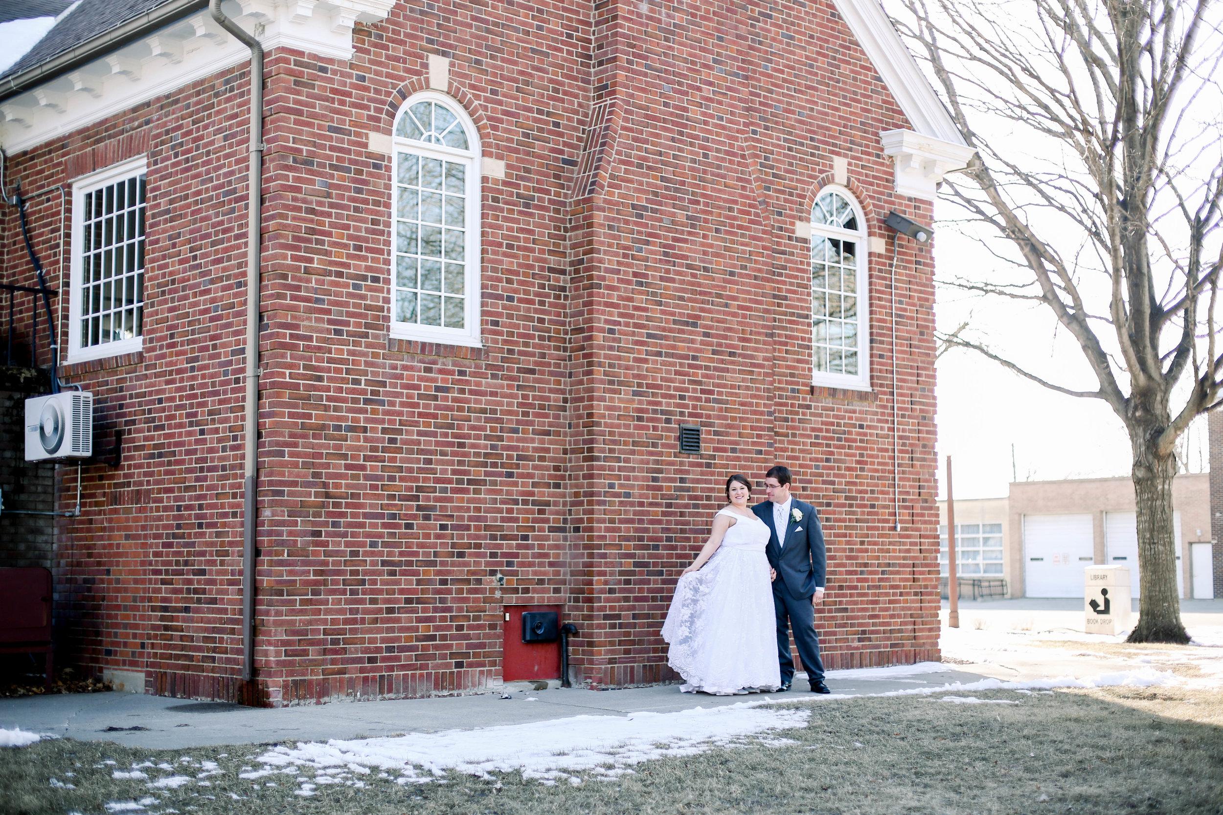 Nathan and Melanie's Wedding (587 of 807).jpg