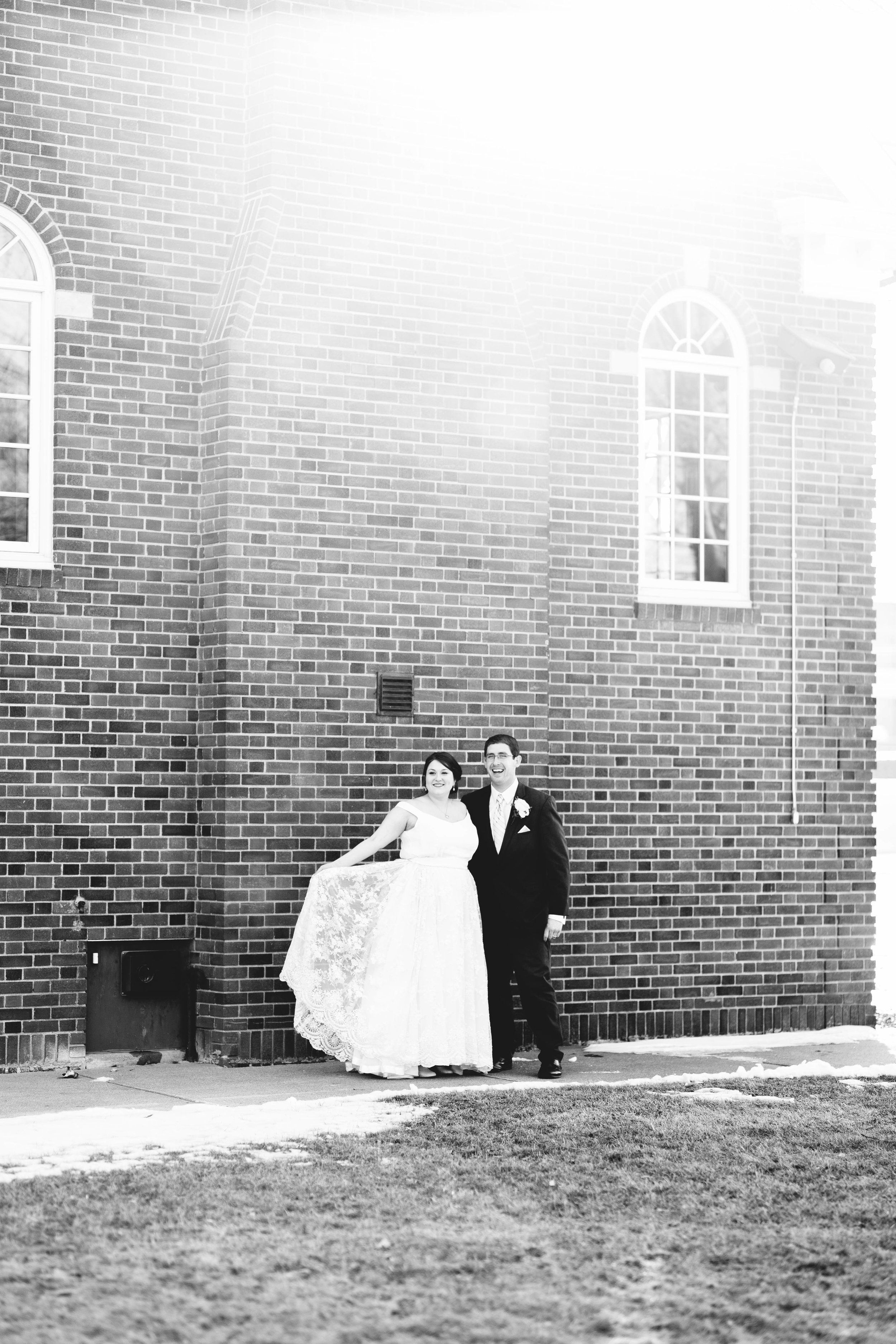 Nathan and Melanie's Wedding (586 of 807).jpg