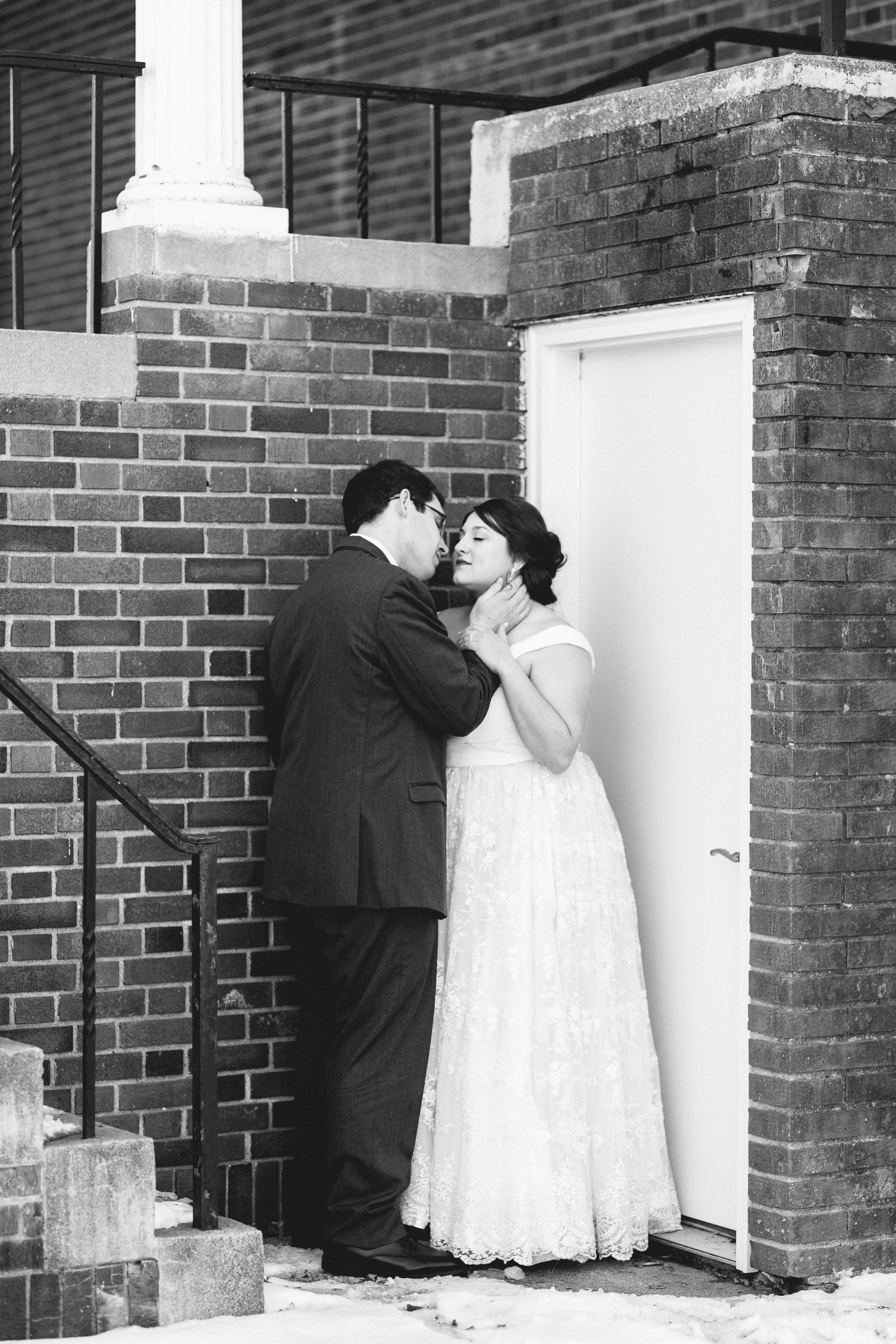 Nathan and Melanie's Wedding (593 of 807).jpg