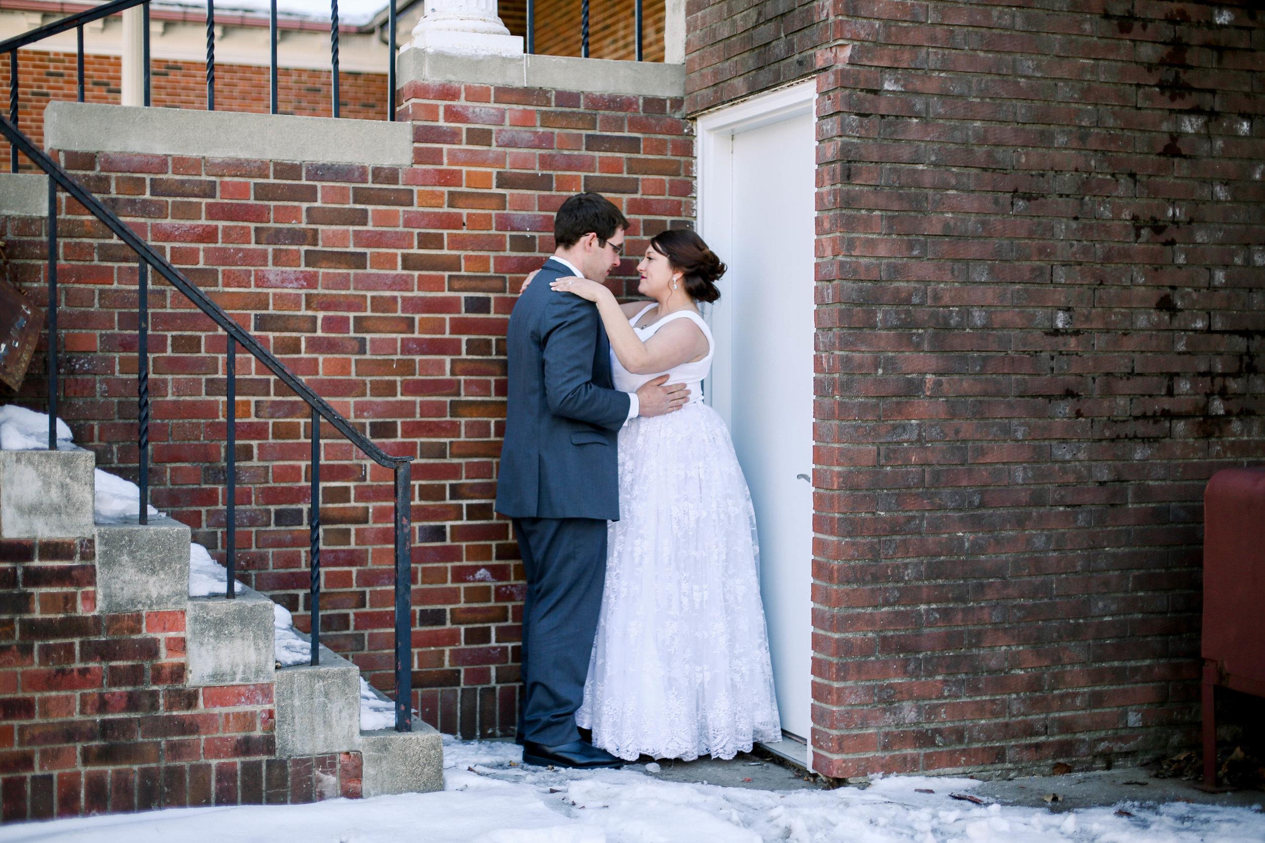 Nathan and Melanie's Wedding (595 of 807).jpg