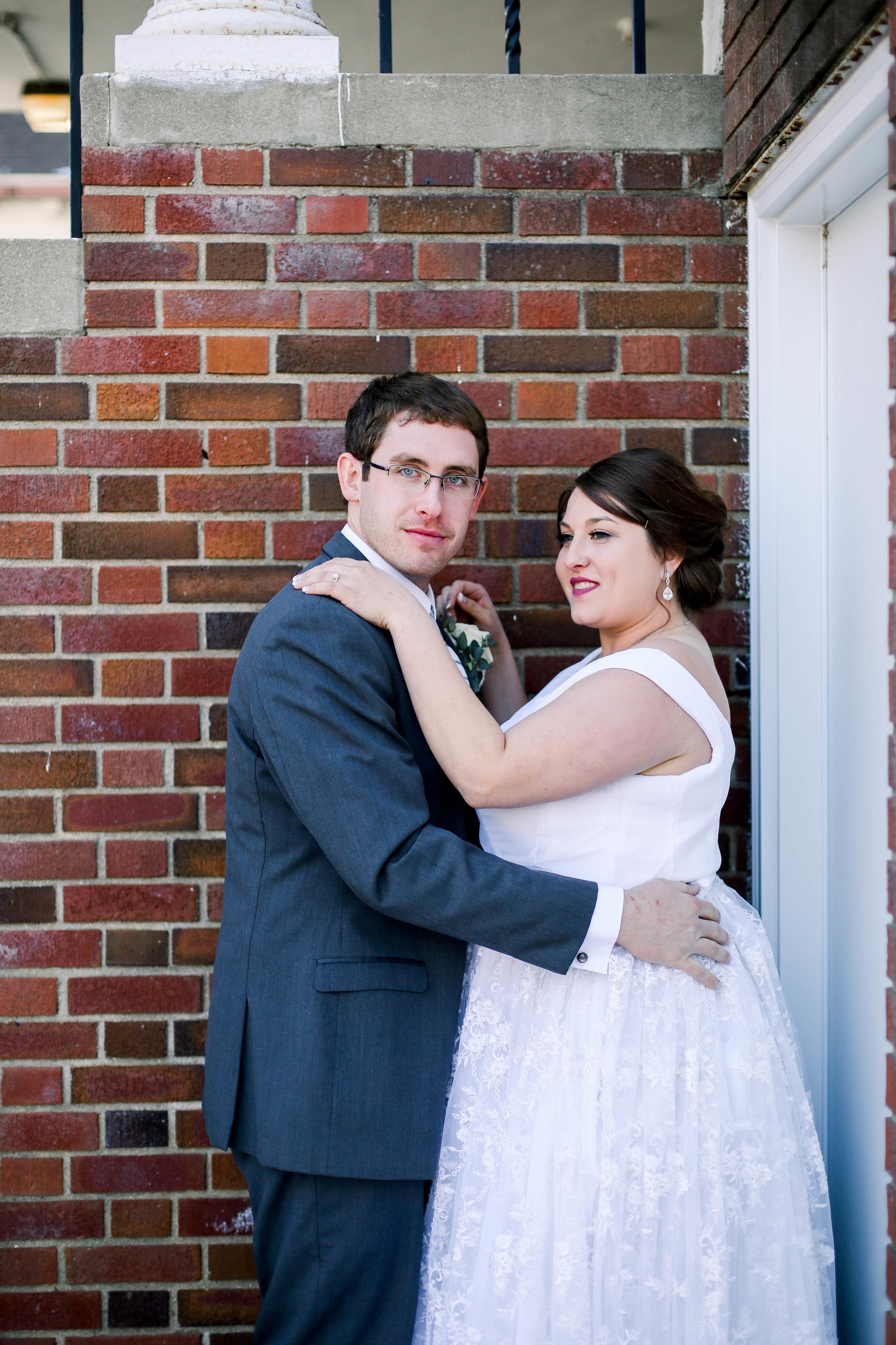 Nathan and Melanie's Wedding (604 of 807).jpg