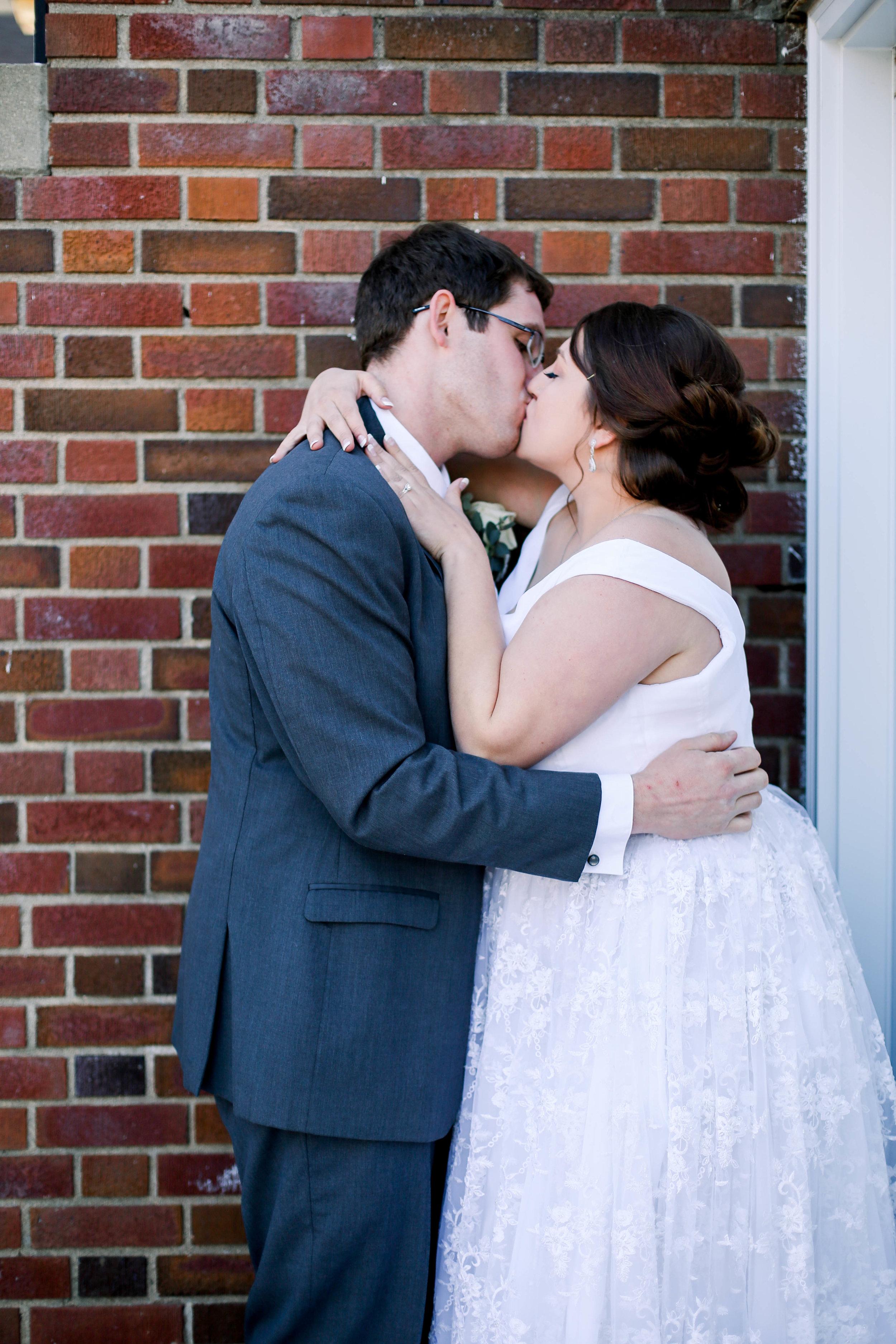 Nathan and Melanie's Wedding (608 of 807).jpg
