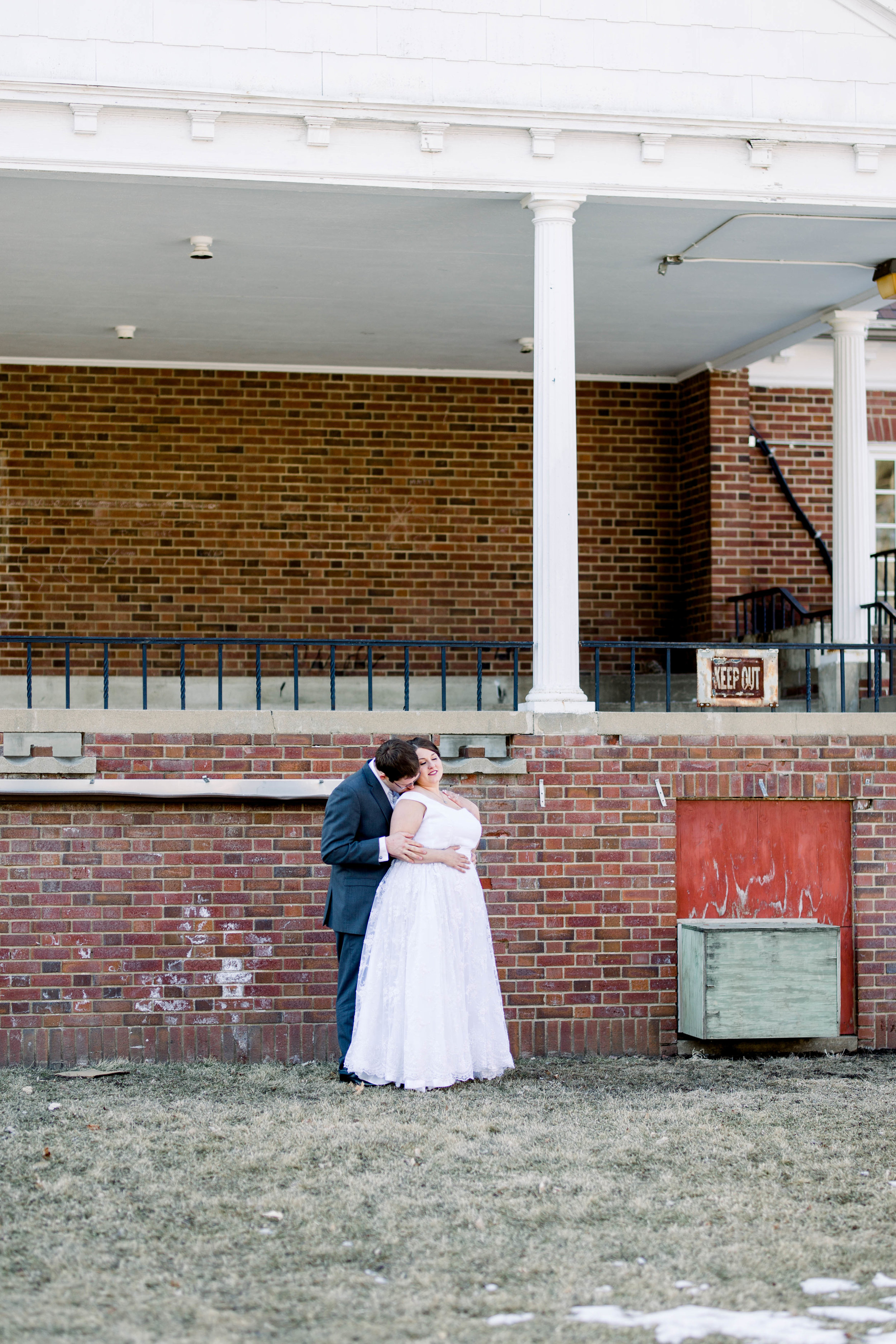 Nathan and Melanie's Wedding (610 of 807).jpg