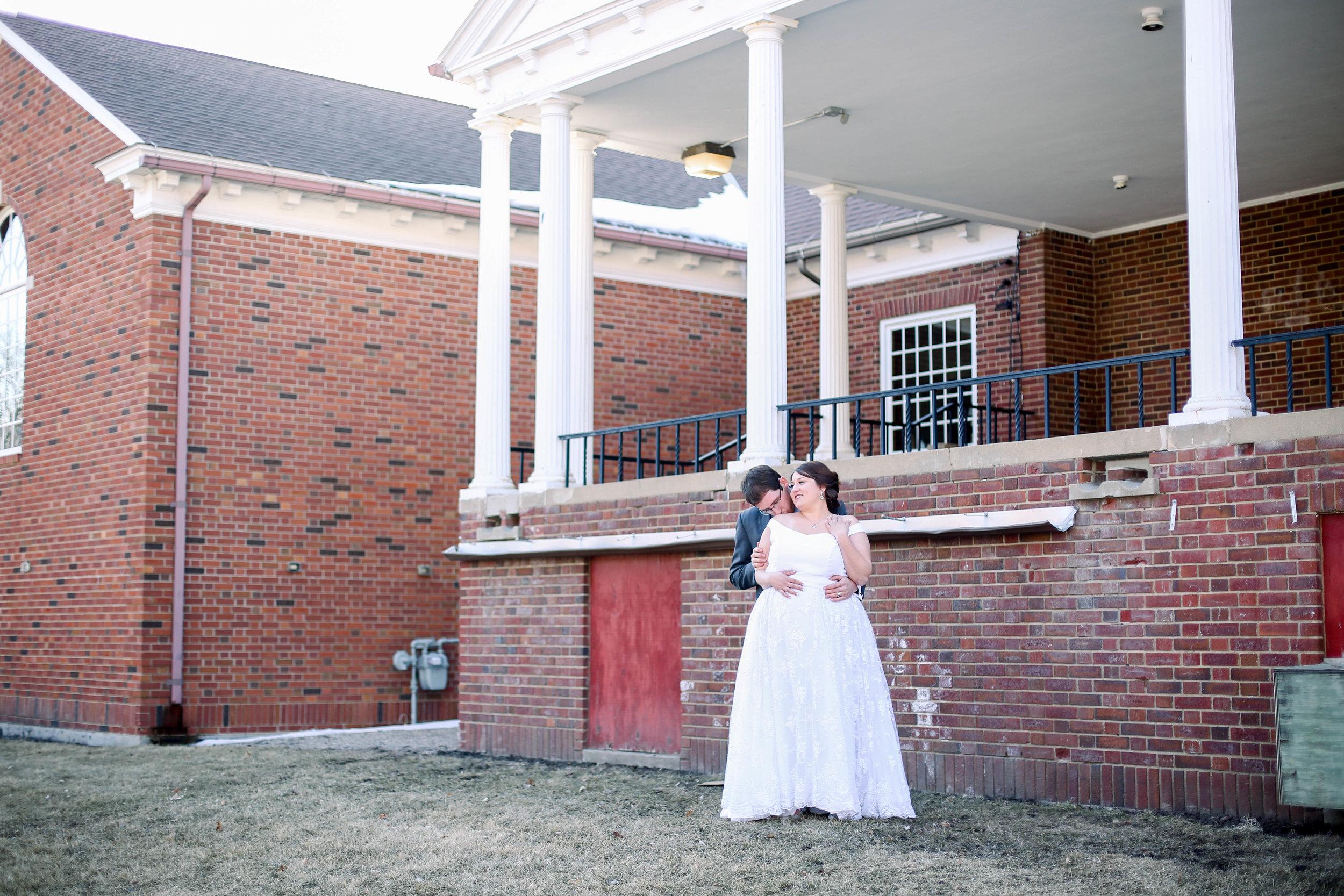 Nathan and Melanie's Wedding (611 of 807).jpg