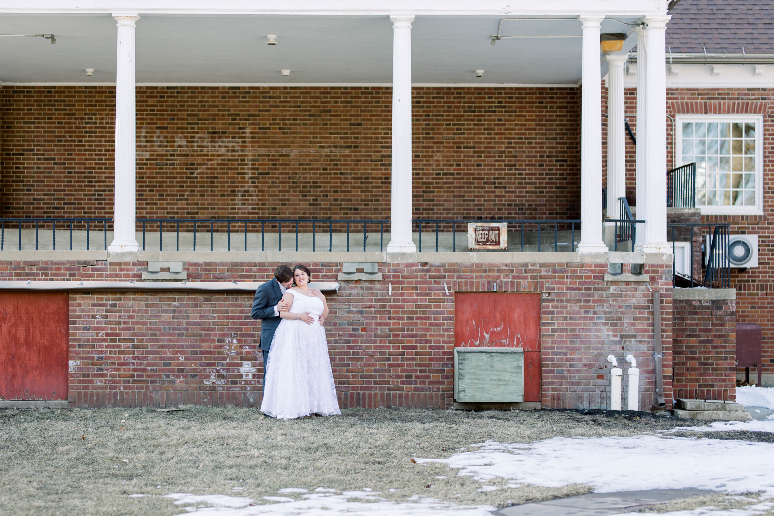 Nathan and Melanie's Wedding (615 of 807).jpg