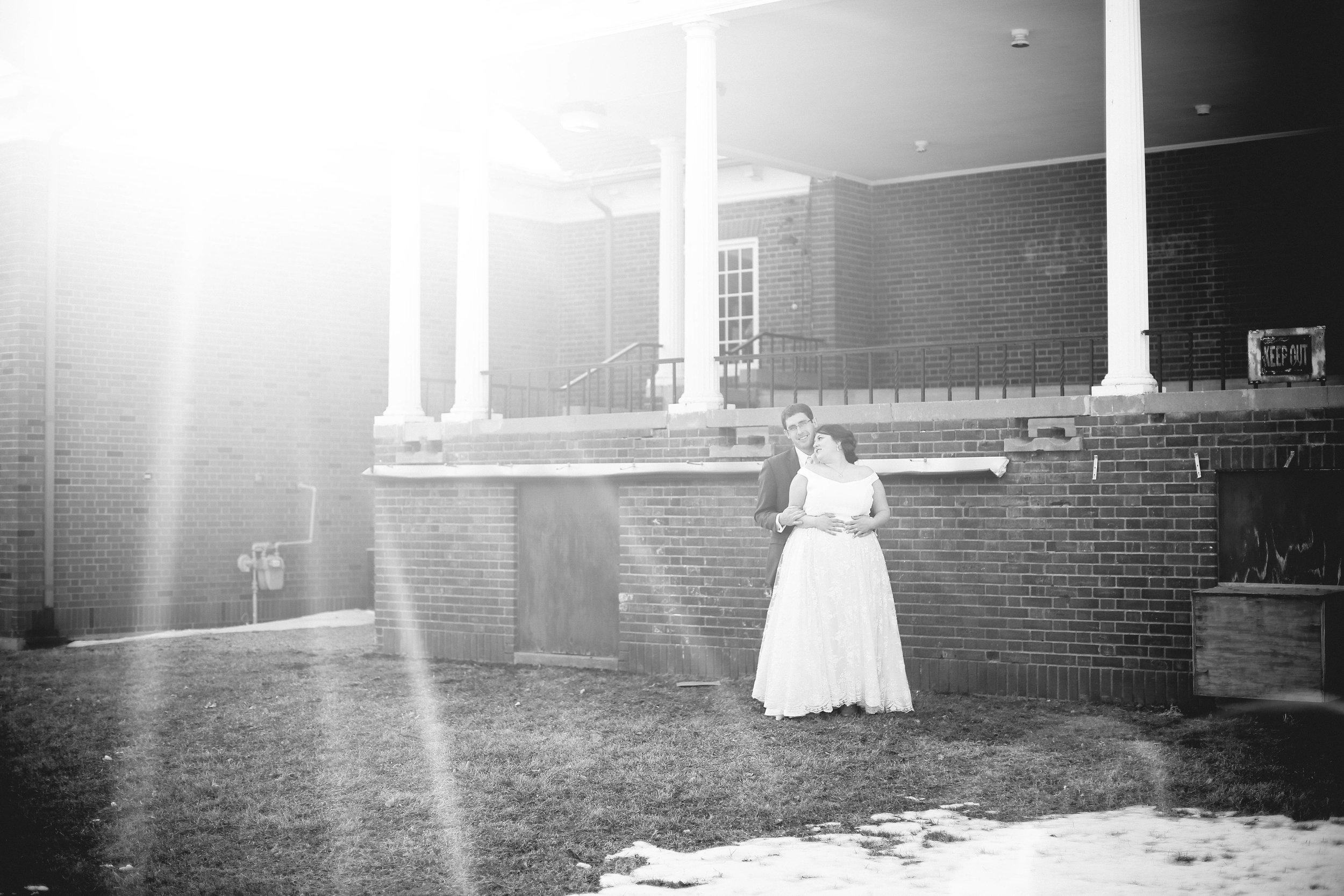 Nathan and Melanie's Wedding (616 of 807).jpg