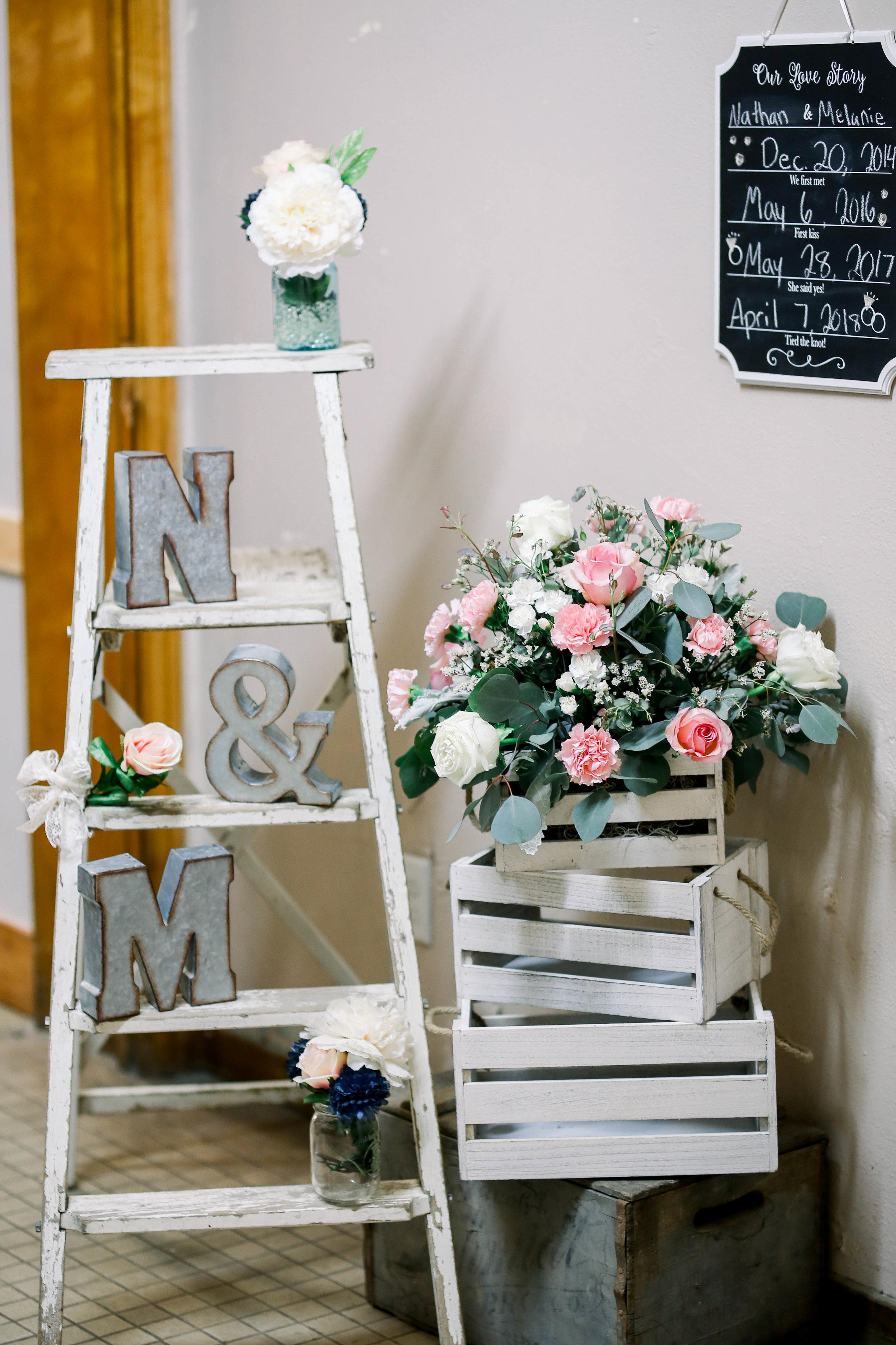 Nathan and Melanie's Wedding (624 of 807).jpg