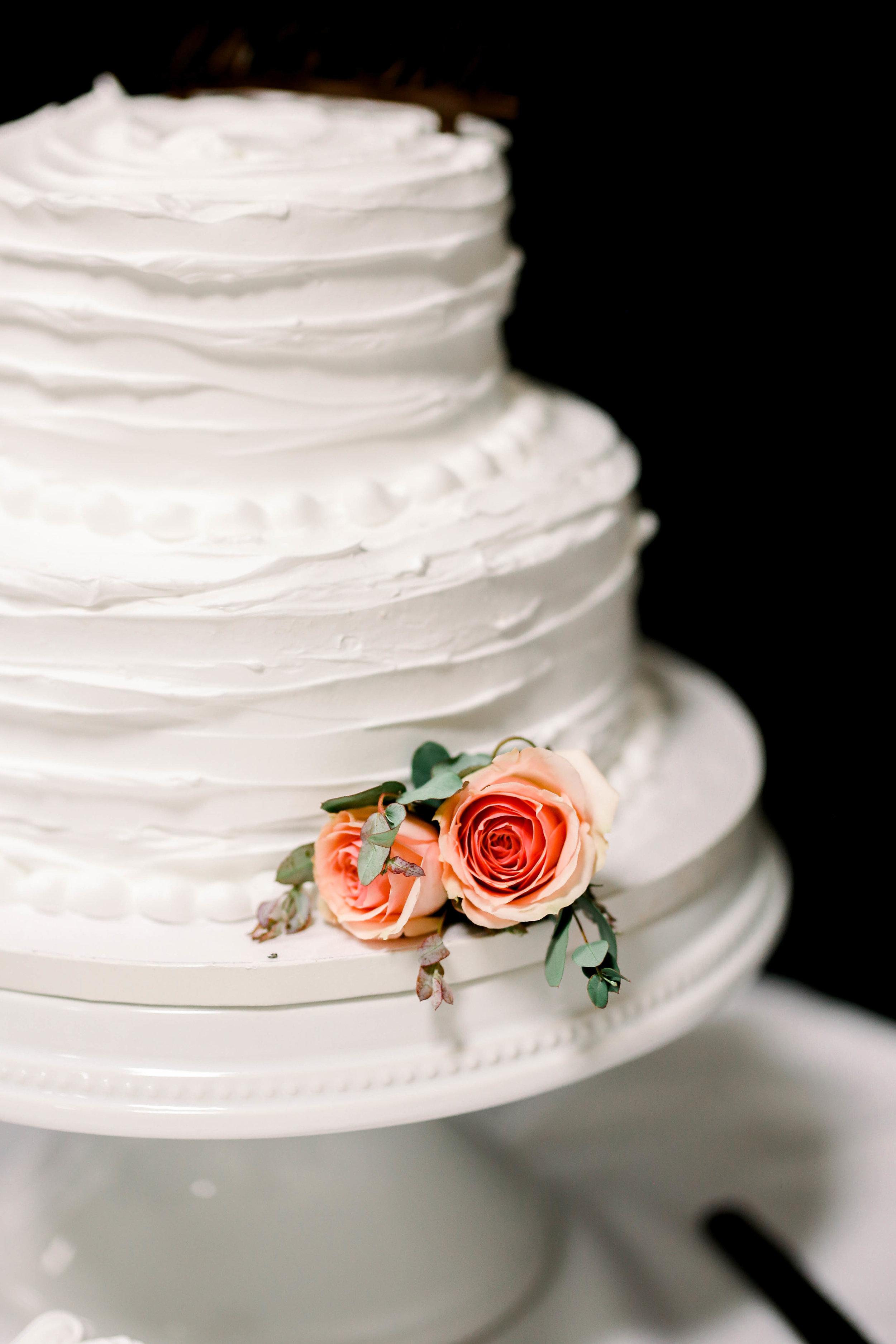 Nathan and Melanie's Wedding (632 of 807).jpg