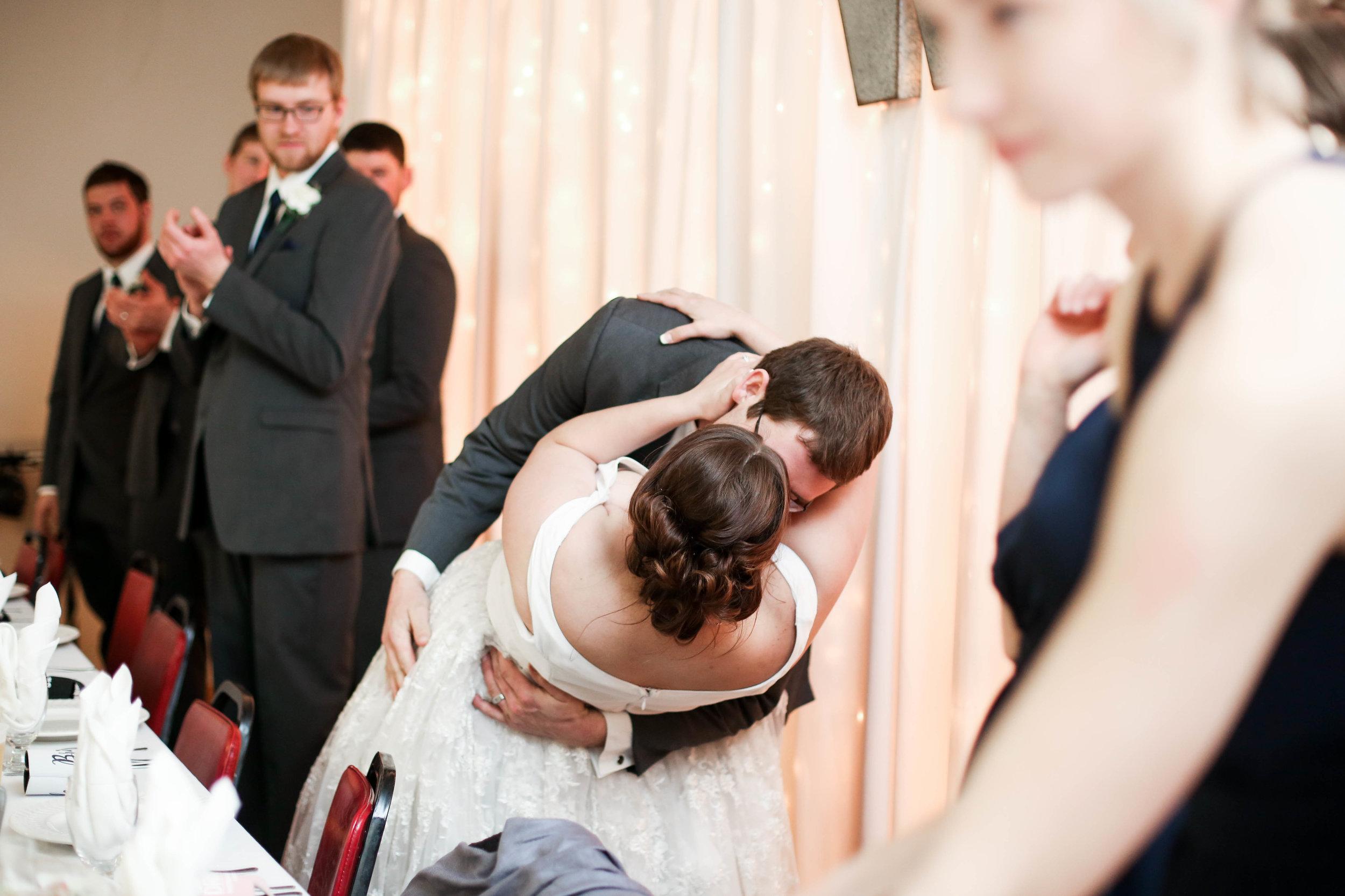Nathan and Melanie's Wedding (646 of 807).jpg