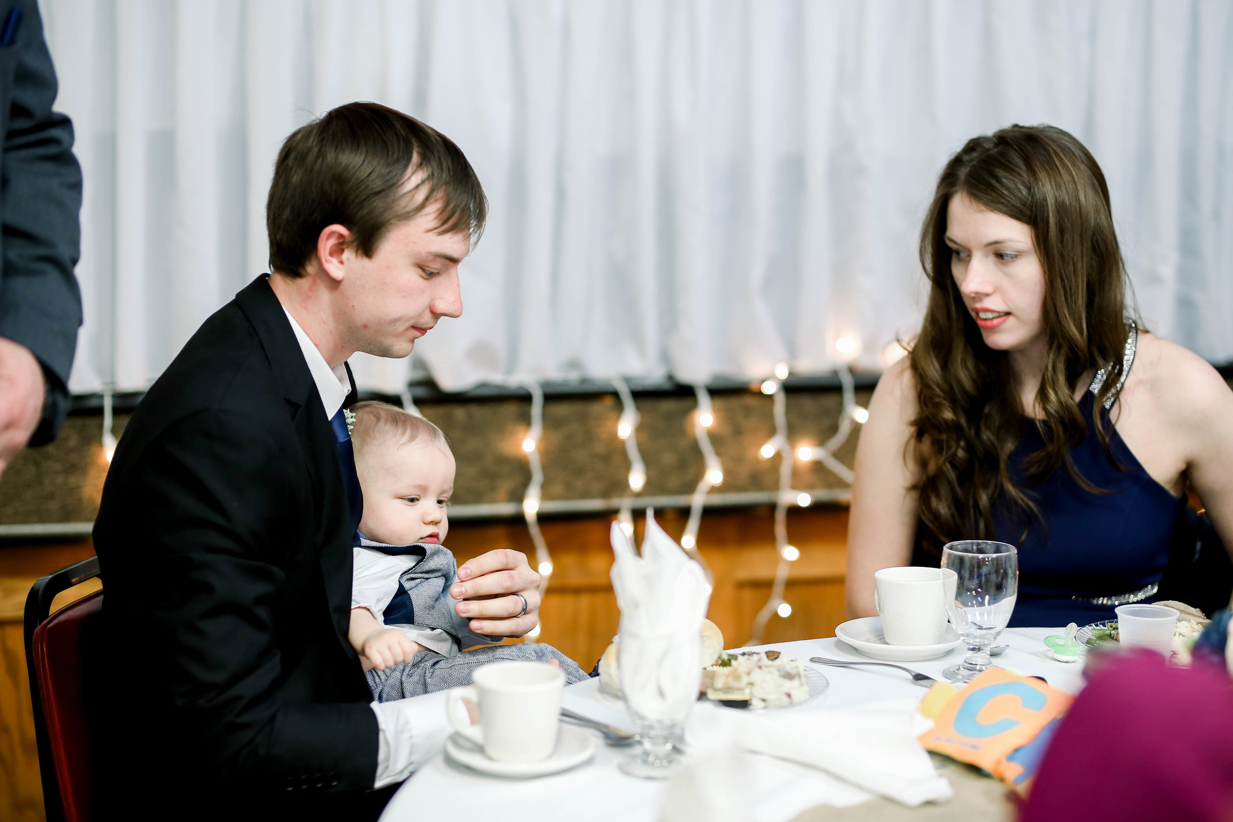 Nathan and Melanie's Wedding (656 of 807).jpg