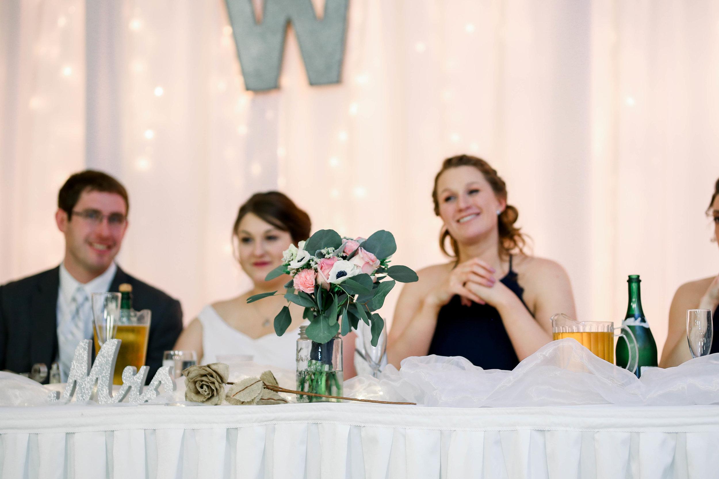 Nathan and Melanie's Wedding (658 of 807).jpg