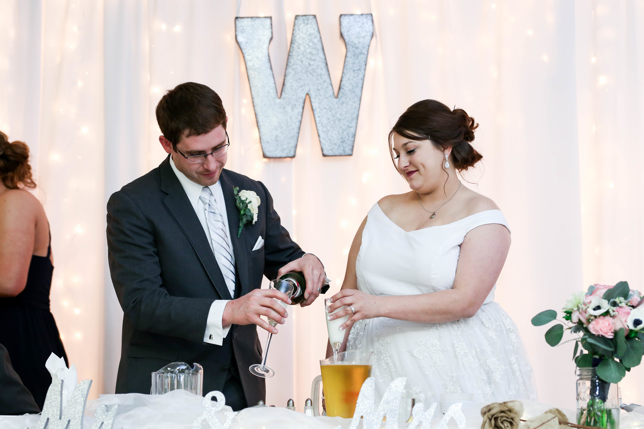 Nathan and Melanie's Wedding (667 of 807).jpg