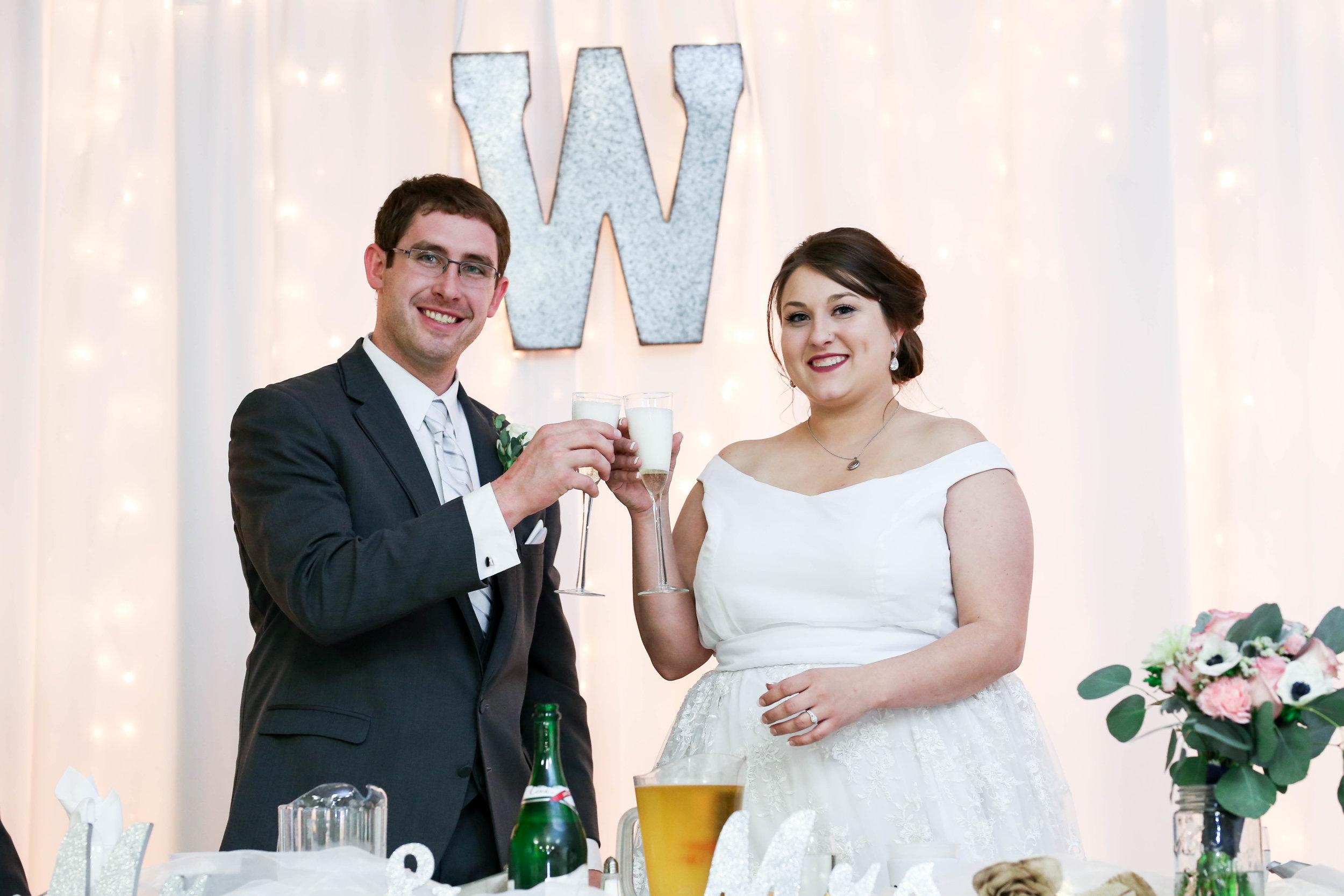 Nathan and Melanie's Wedding (669 of 807).jpg