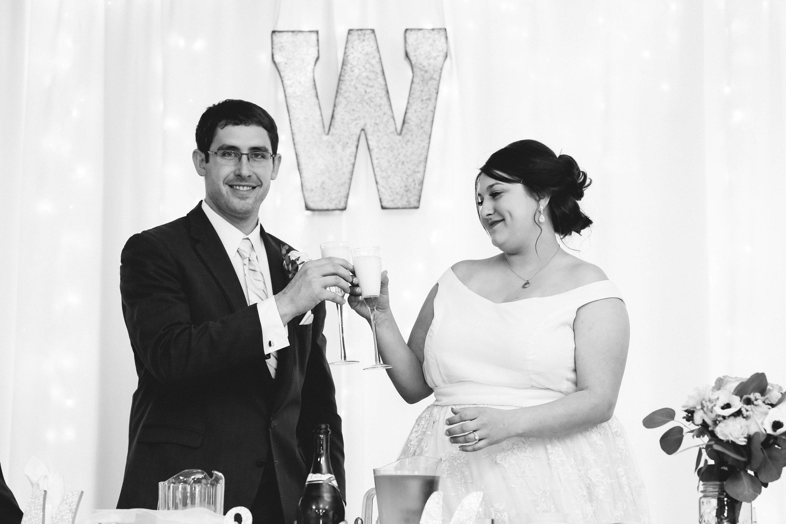 Nathan and Melanie's Wedding (668 of 807).jpg