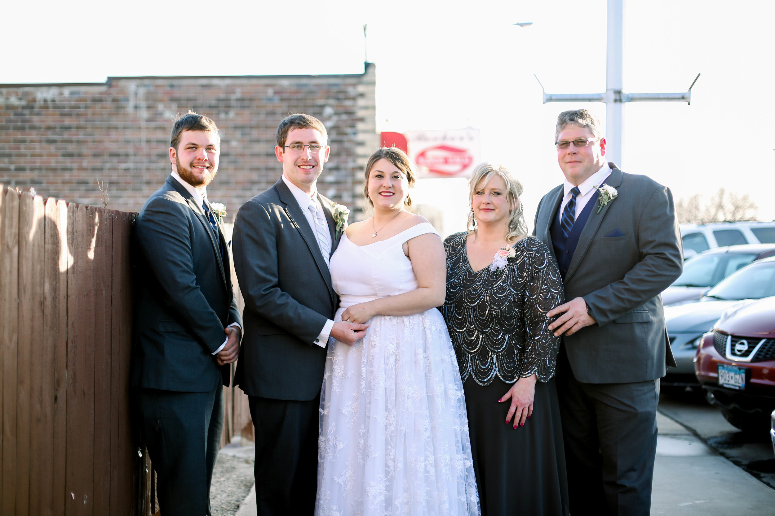 Nathan and Melanie's Wedding (674 of 807).jpg