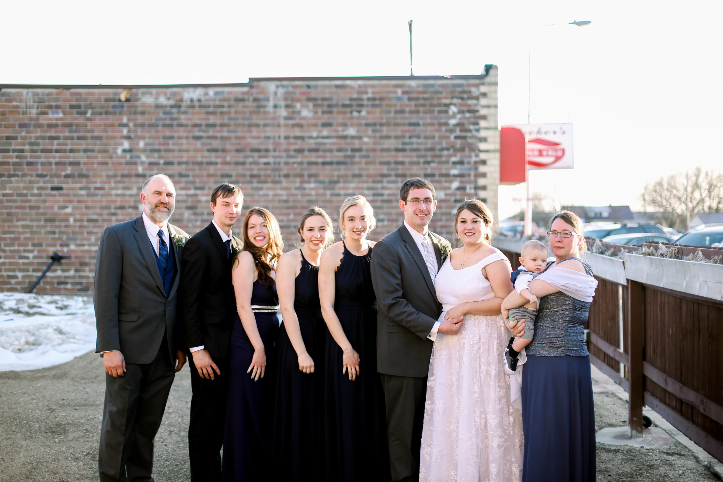 Nathan and Melanie's Wedding (675 of 807).jpg