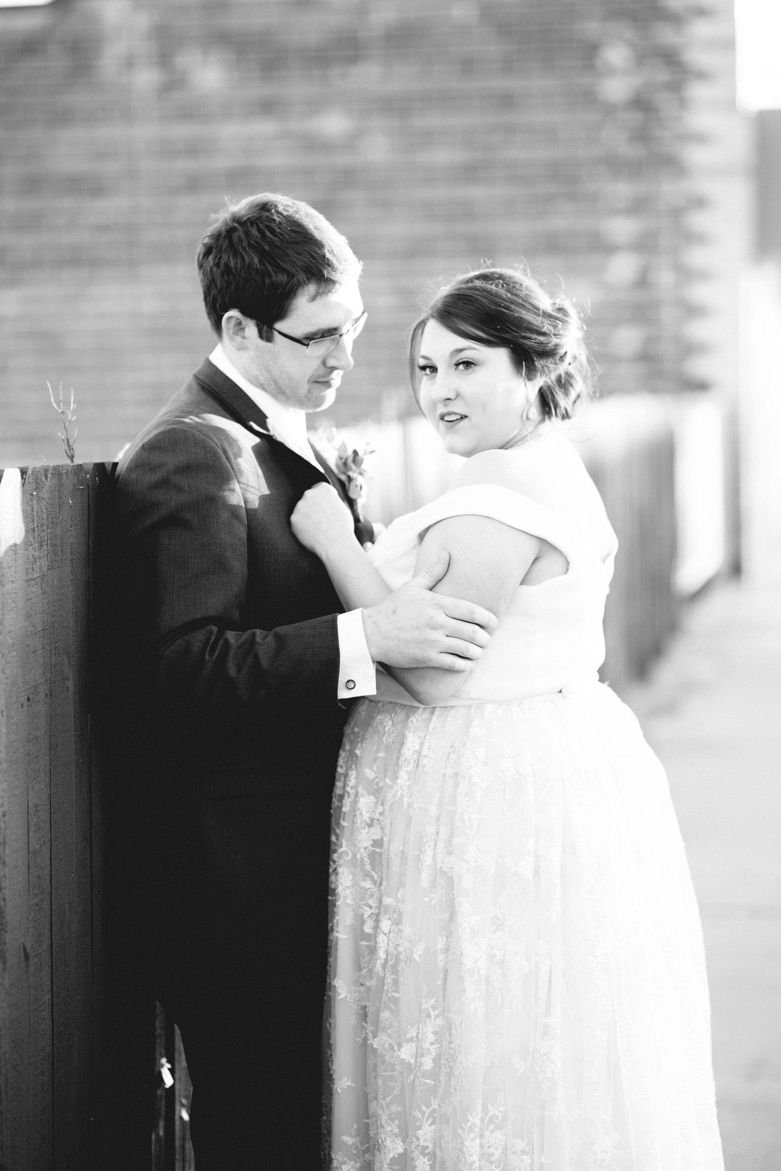 Nathan and Melanie's Wedding (685 of 807).jpg