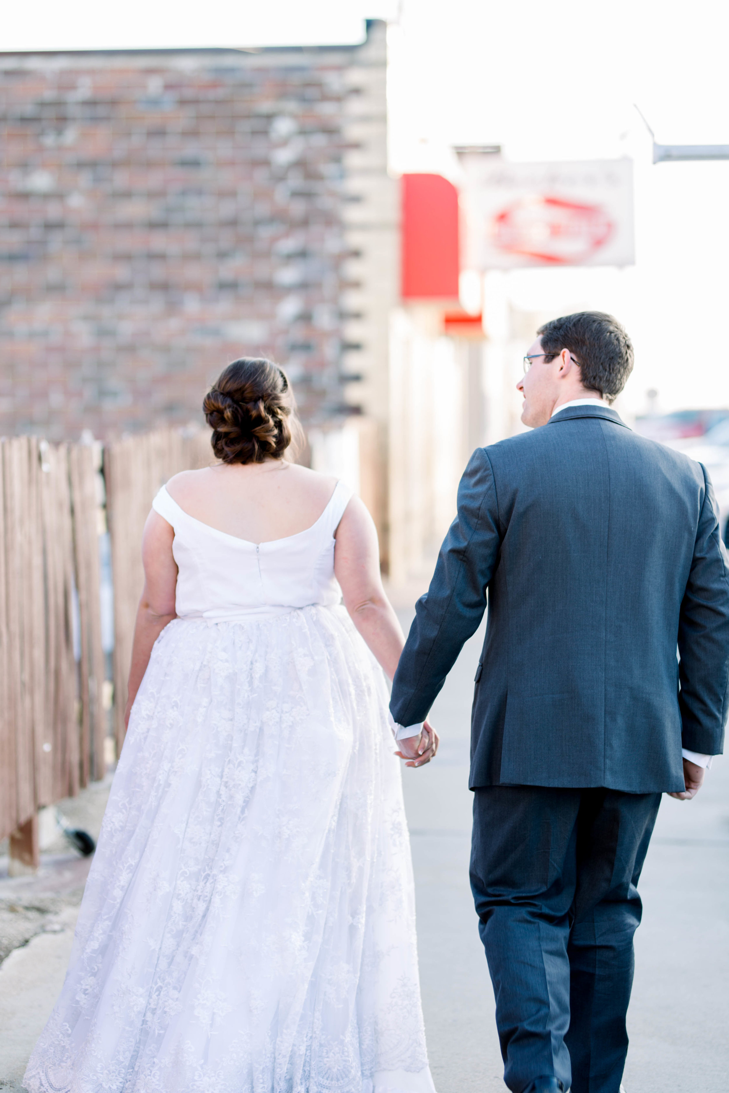 Nathan and Melanie's Wedding (687 of 807).jpg