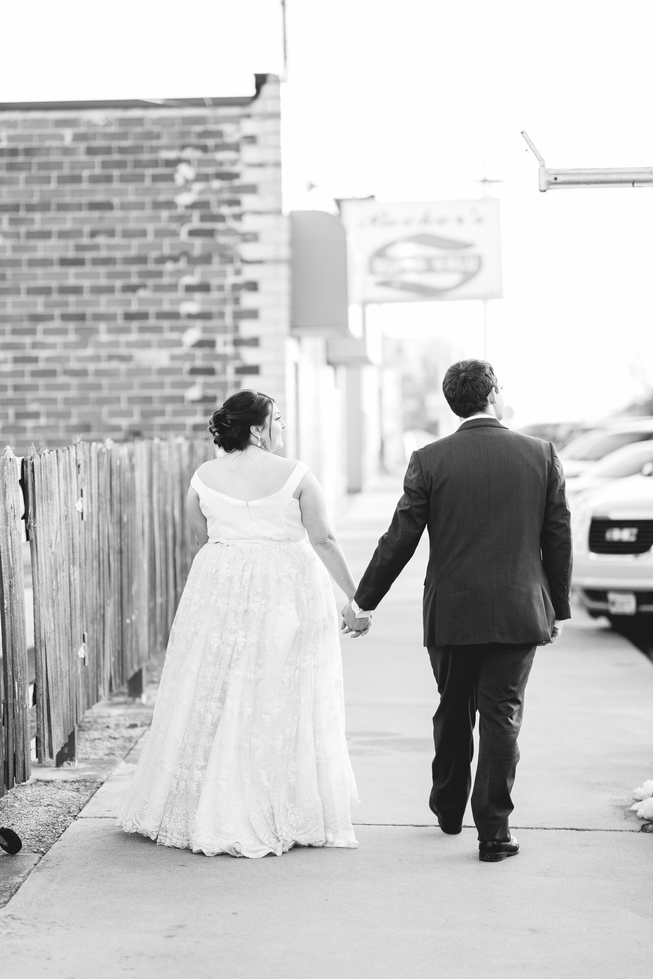 Nathan and Melanie's Wedding (690 of 807).jpg