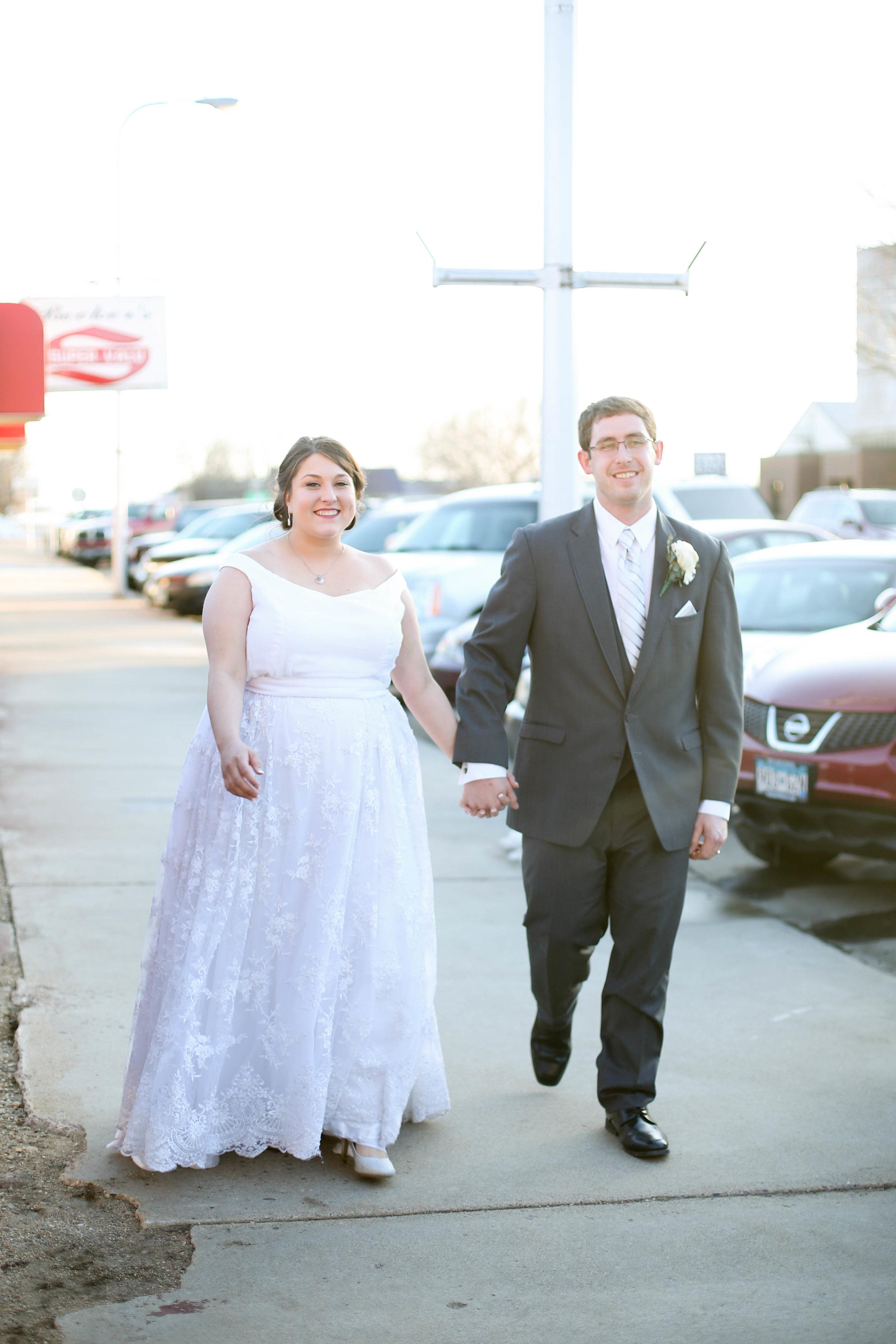 Nathan and Melanie's Wedding (695 of 807).jpg