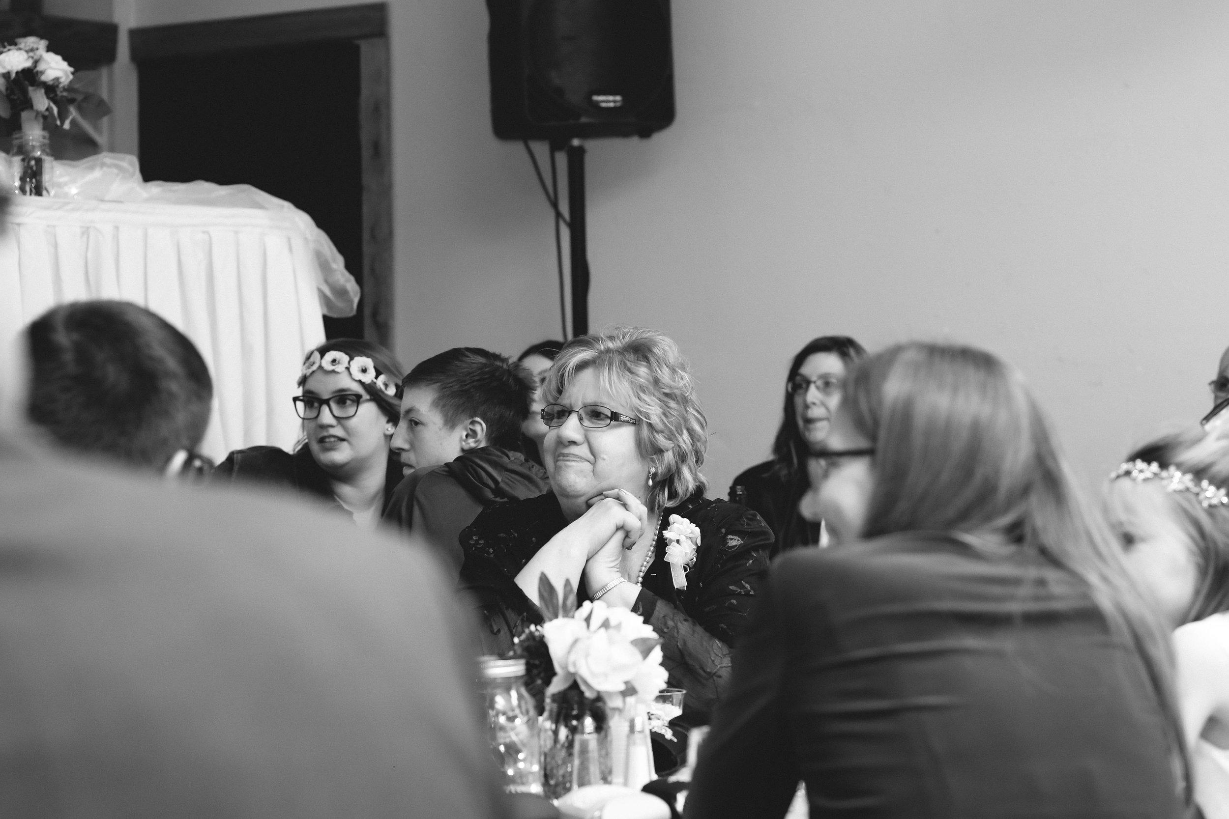Nathan and Melanie's Wedding (699 of 807).jpg