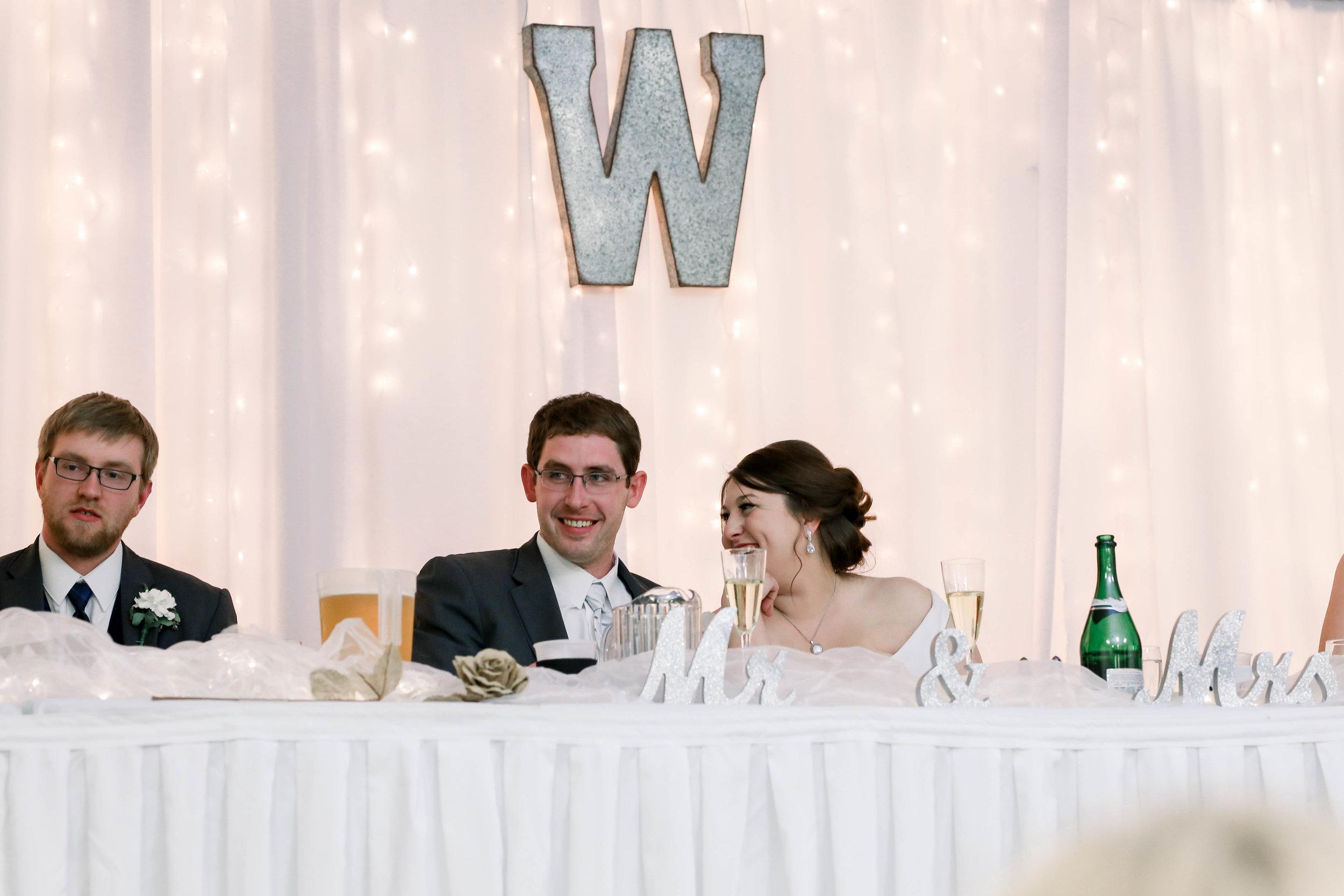 Nathan and Melanie's Wedding (700 of 807).jpg