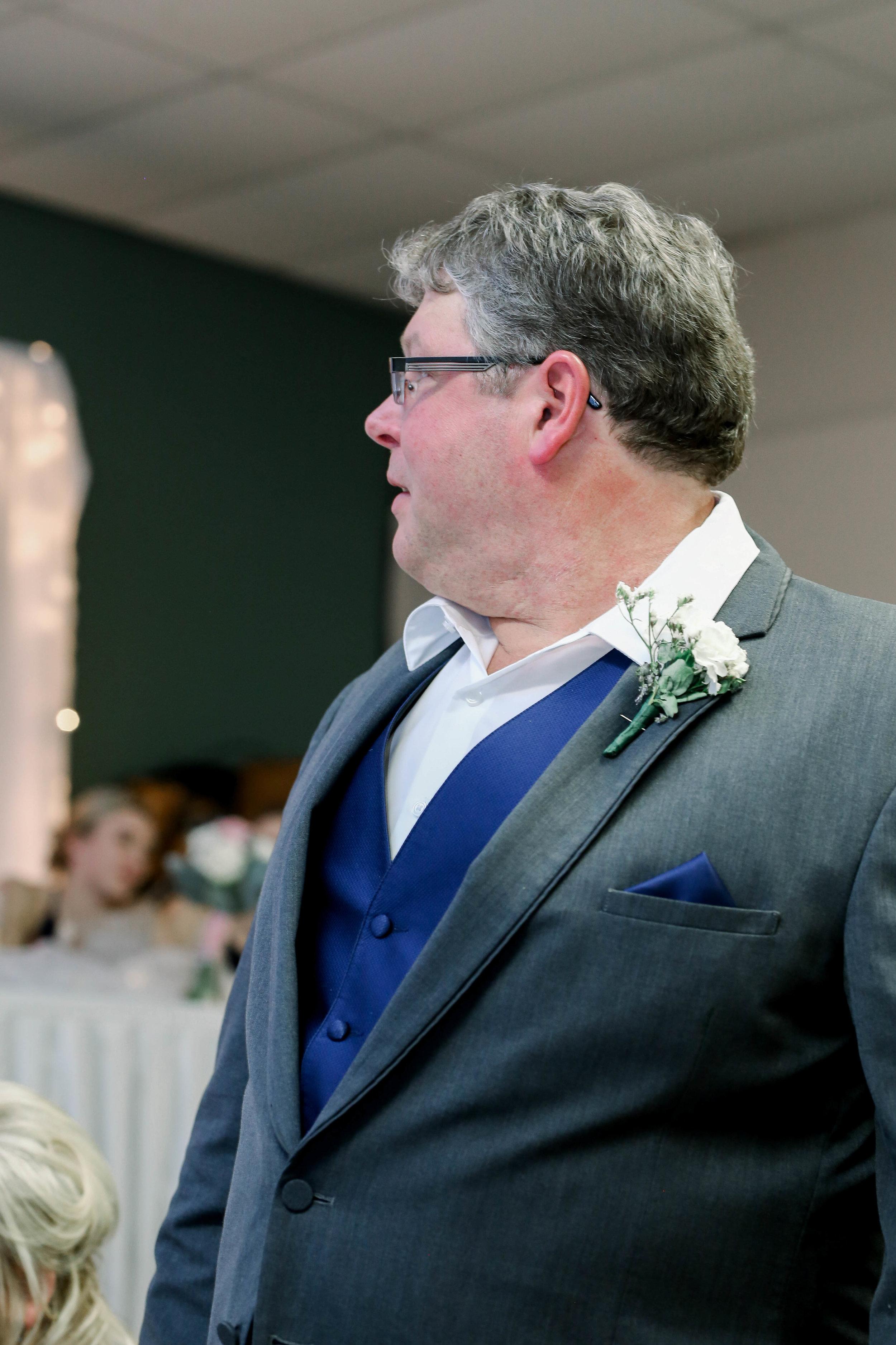 Nathan and Melanie's Wedding (705 of 807).jpg