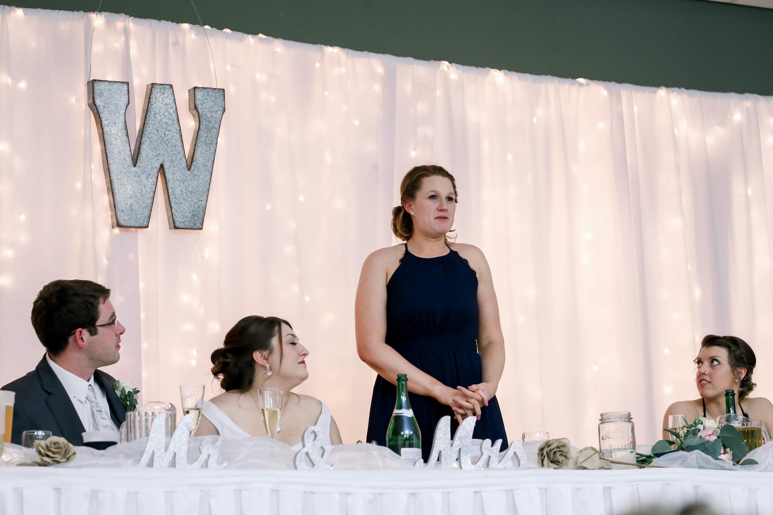 Nathan and Melanie's Wedding (709 of 807).jpg