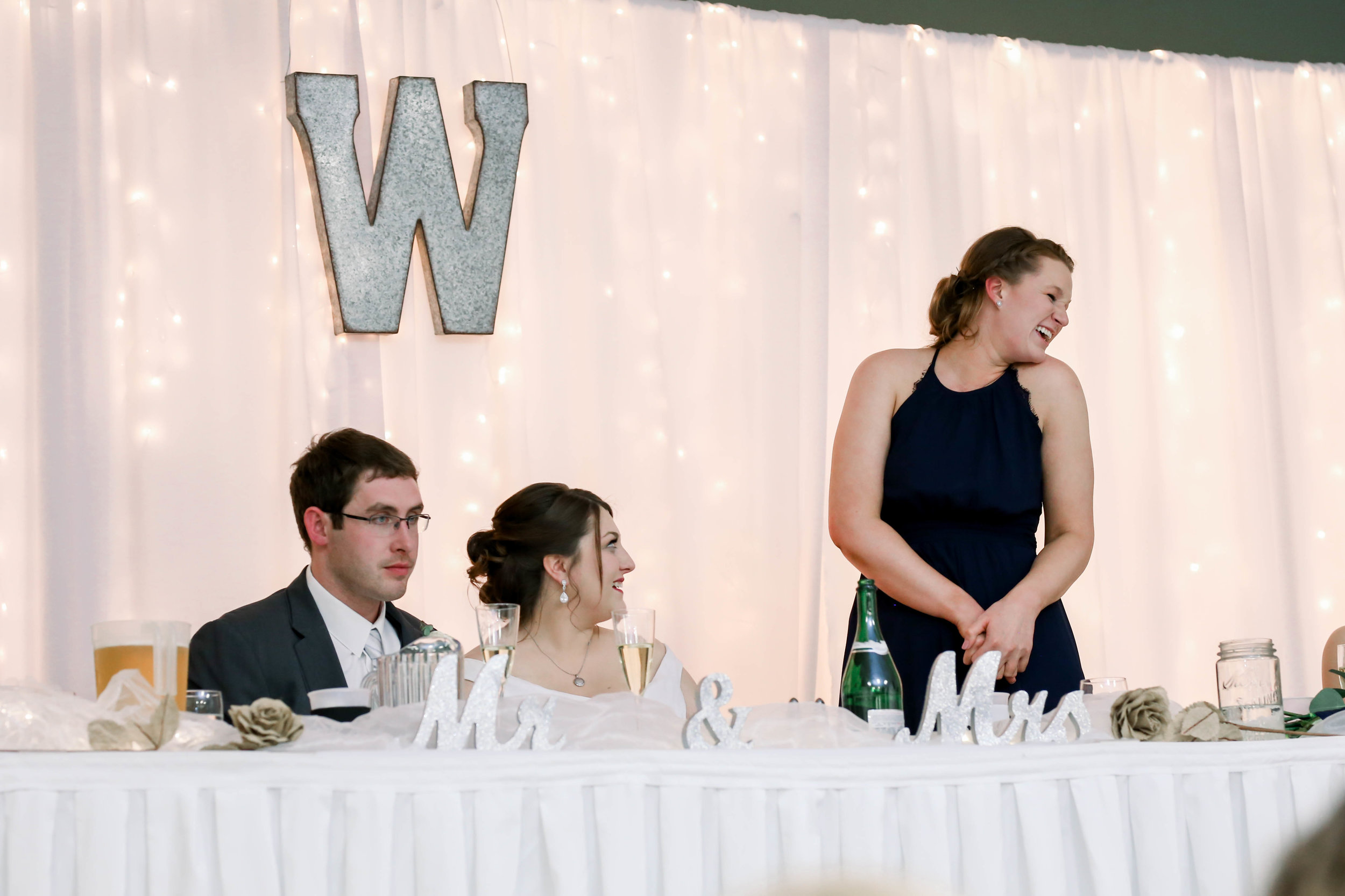 Nathan and Melanie's Wedding (710 of 807).jpg