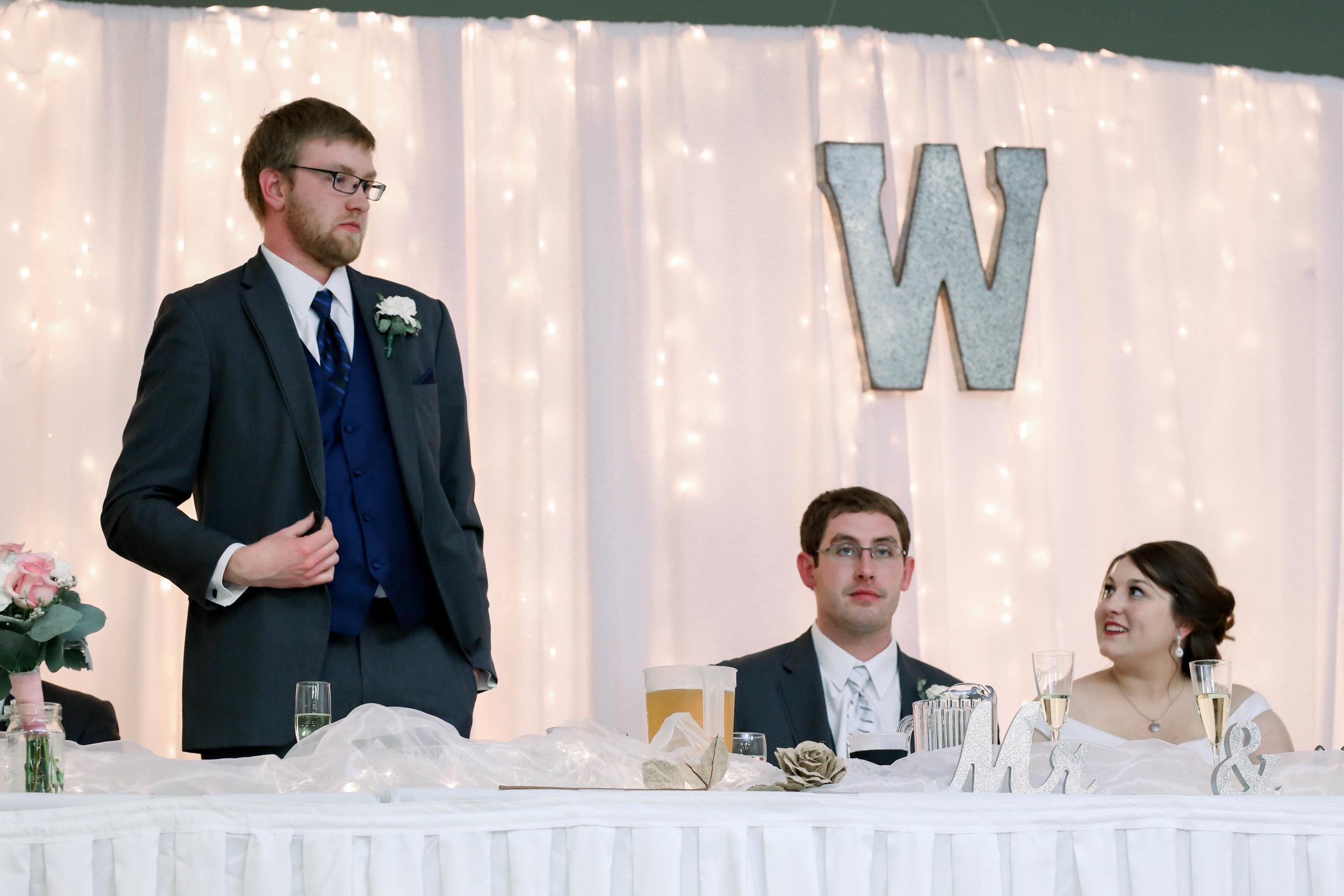 Nathan and Melanie's Wedding (716 of 807).jpg