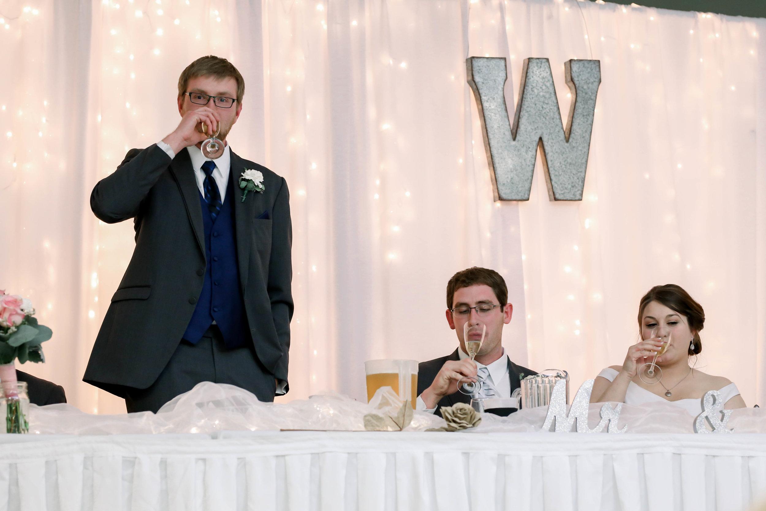 Nathan and Melanie's Wedding (718 of 807).jpg