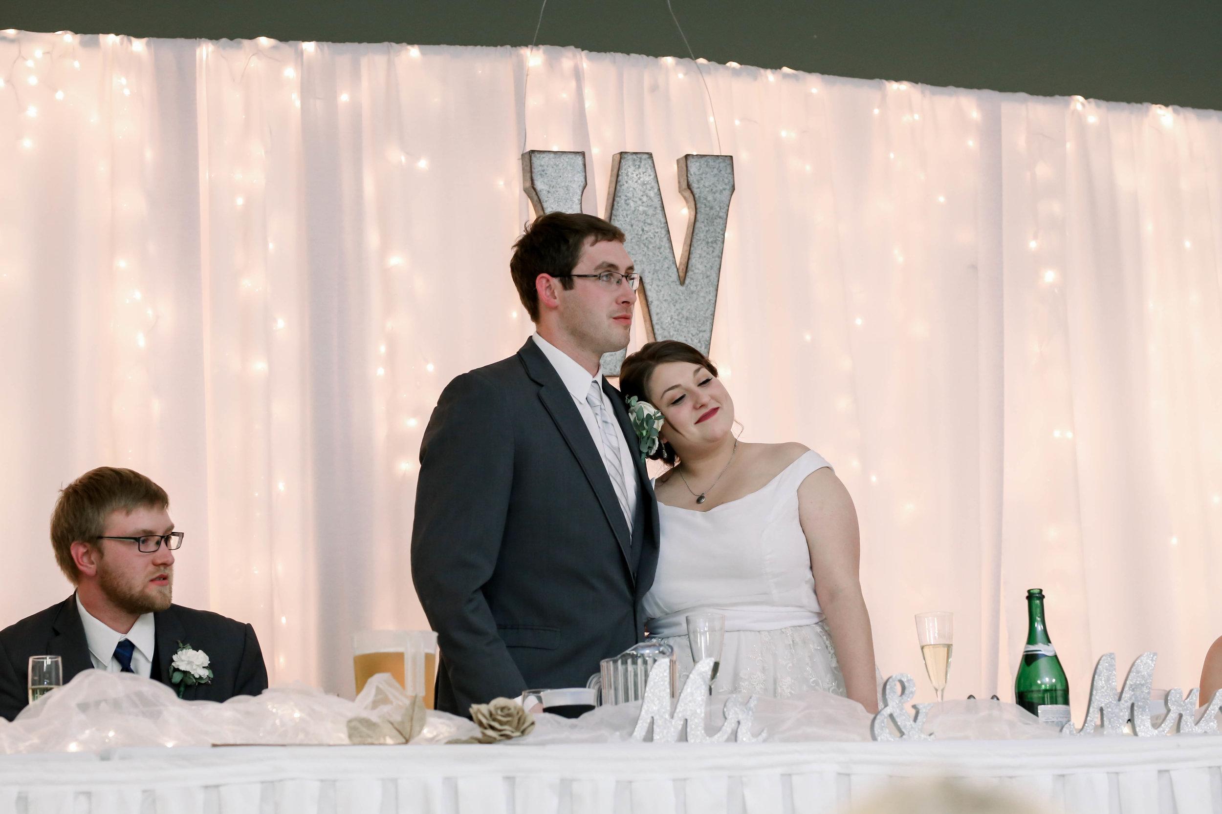 Nathan and Melanie's Wedding (720 of 807).jpg