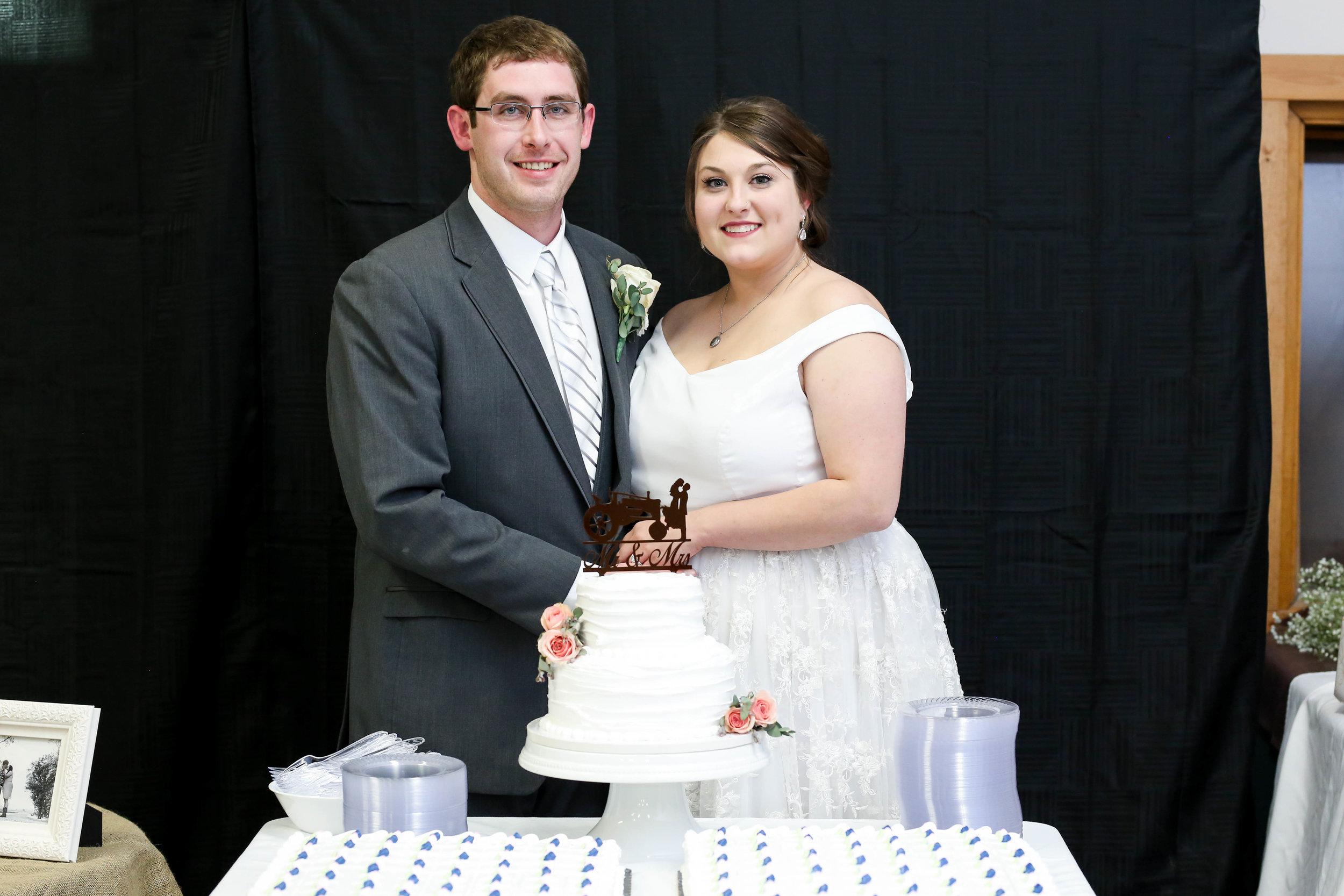 Nathan and Melanie's Wedding (726 of 807).jpg