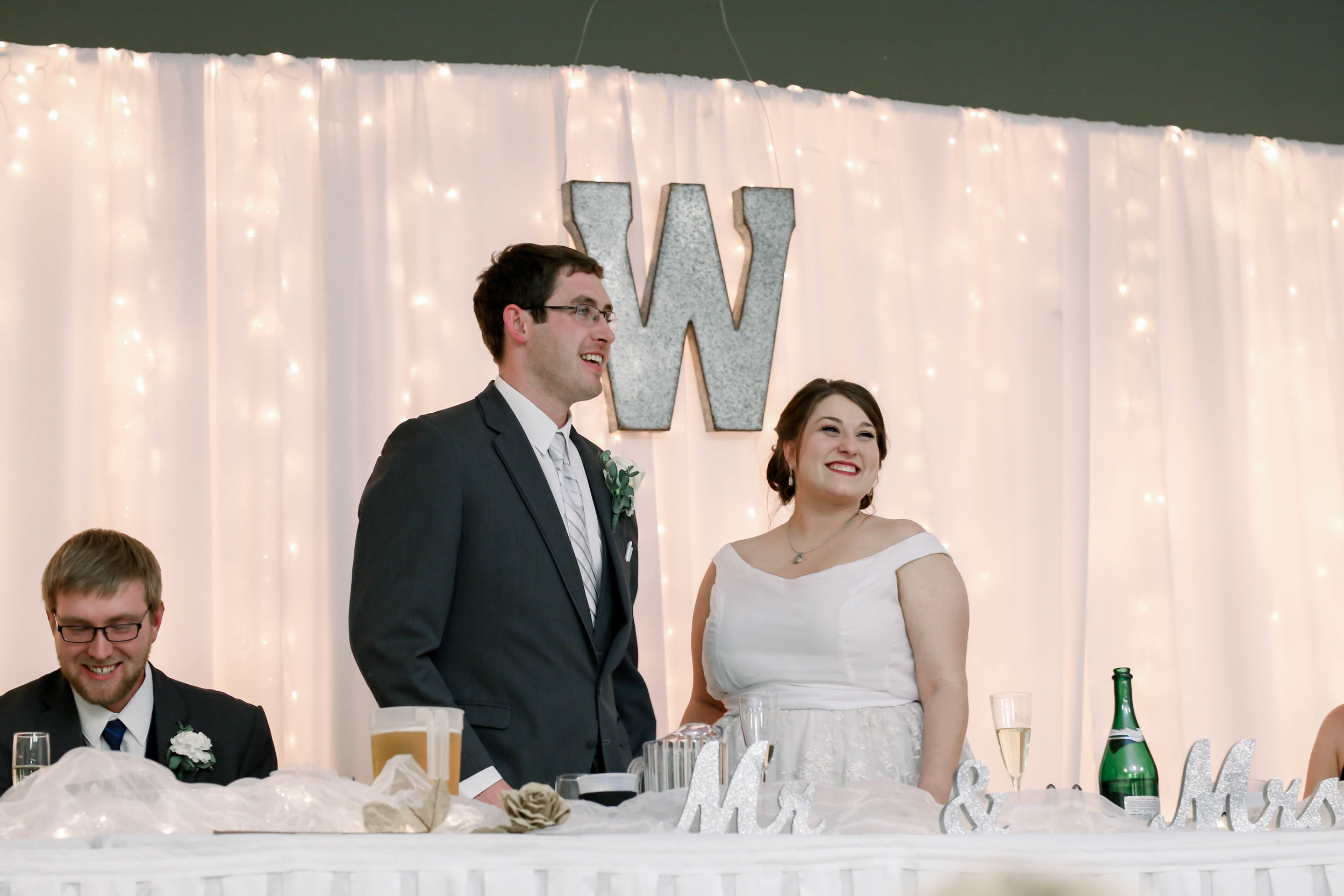 Nathan and Melanie's Wedding (722 of 807).jpg