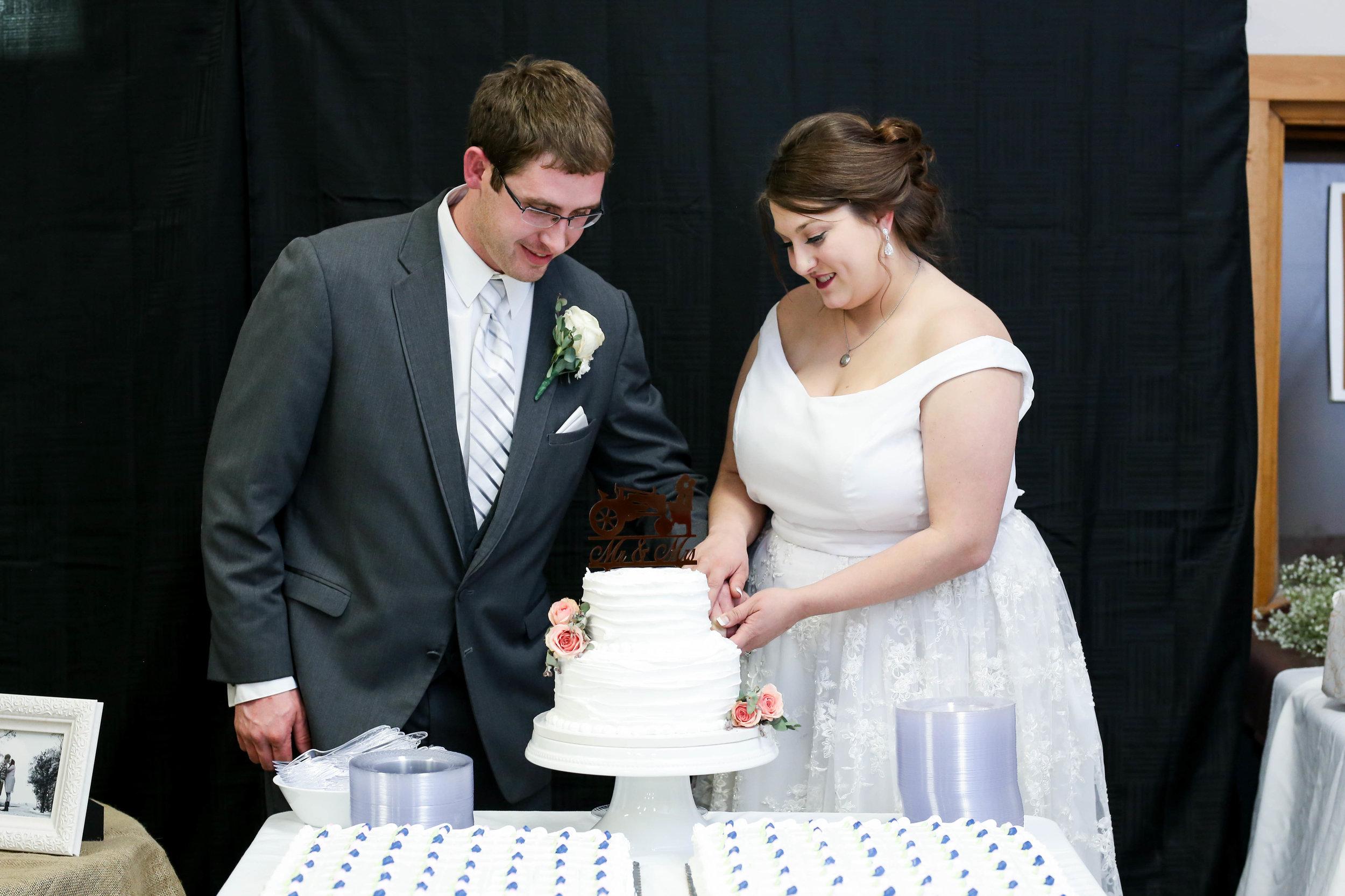 Nathan and Melanie's Wedding (728 of 807).jpg
