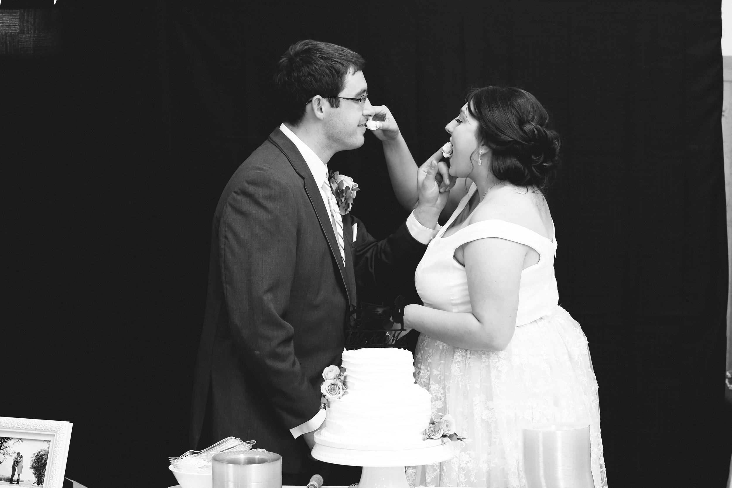 Nathan and Melanie's Wedding (732 of 807).jpg