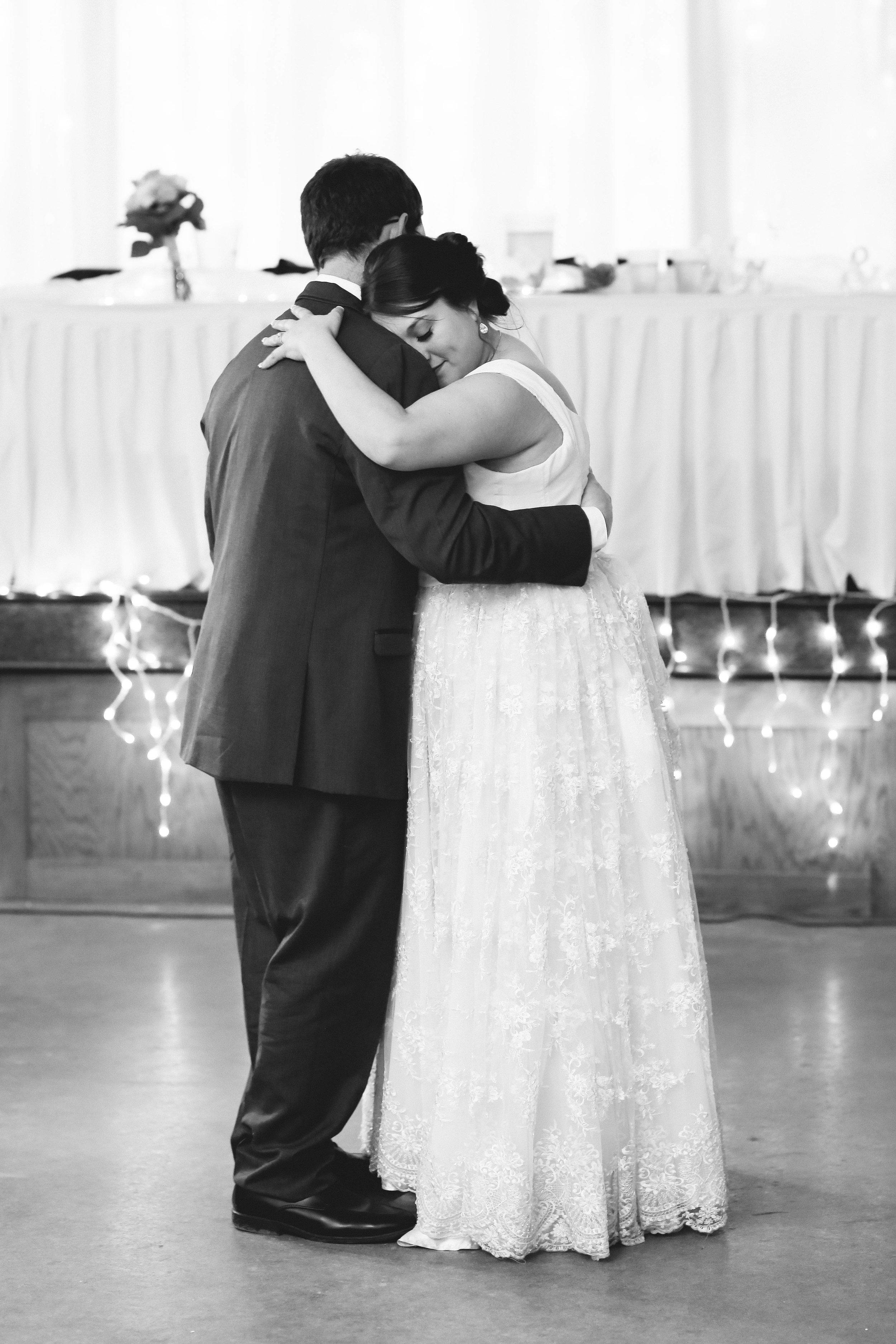 Nathan and Melanie's Wedding (743 of 807).jpg