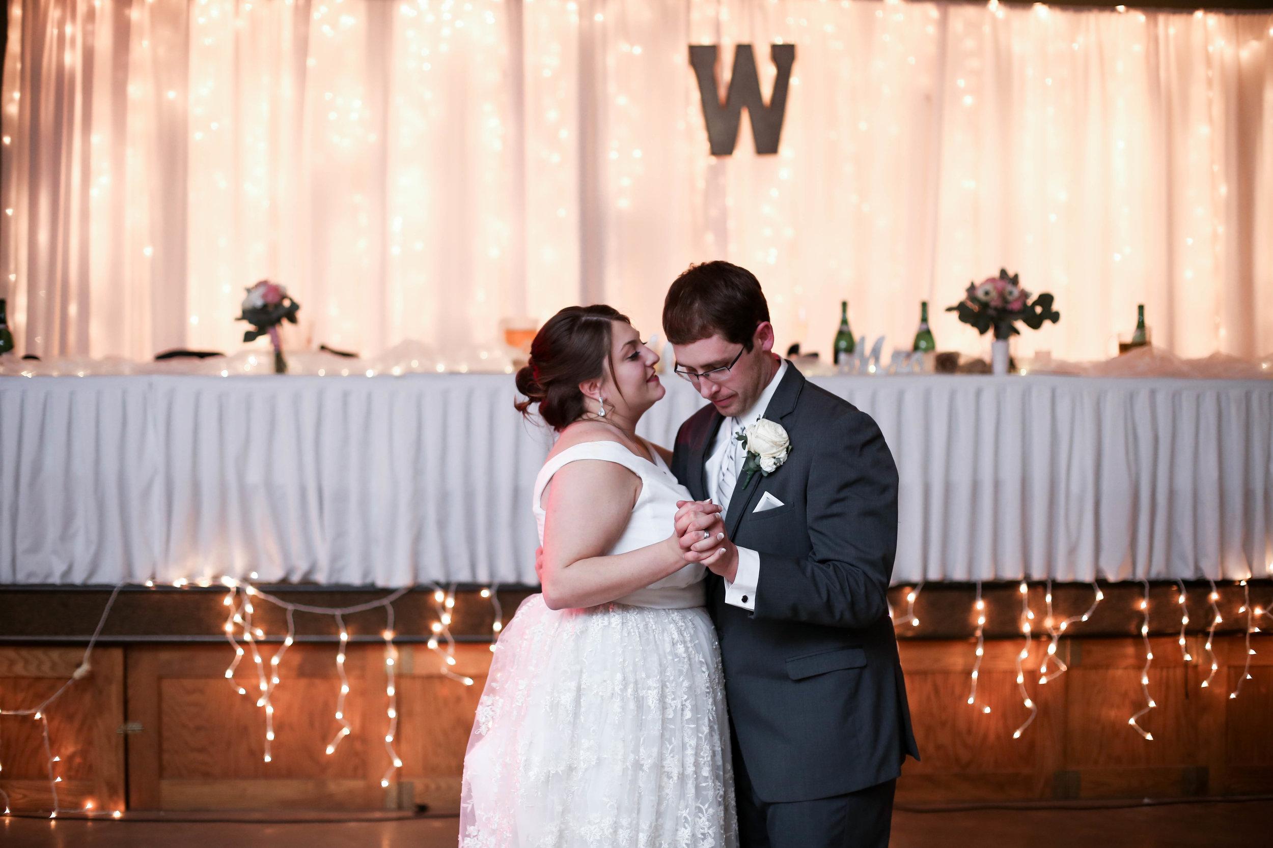 Nathan and Melanie's Wedding (746 of 807).jpg