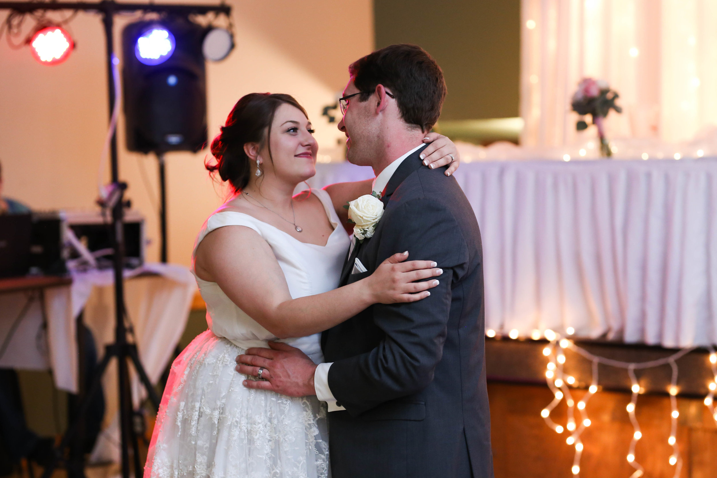 Nathan and Melanie's Wedding (755 of 807).jpg
