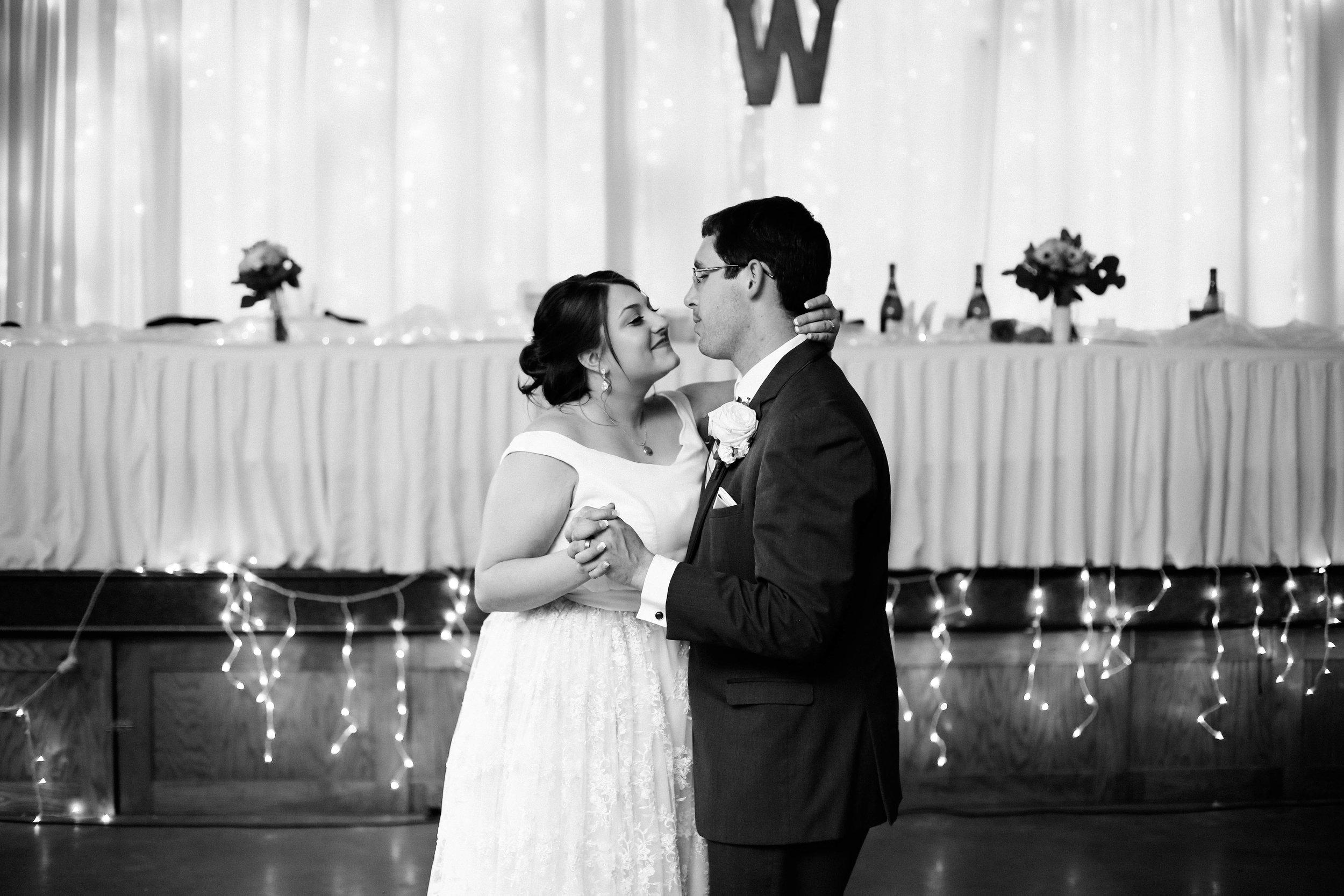 Nathan and Melanie's Wedding (747 of 807).jpg