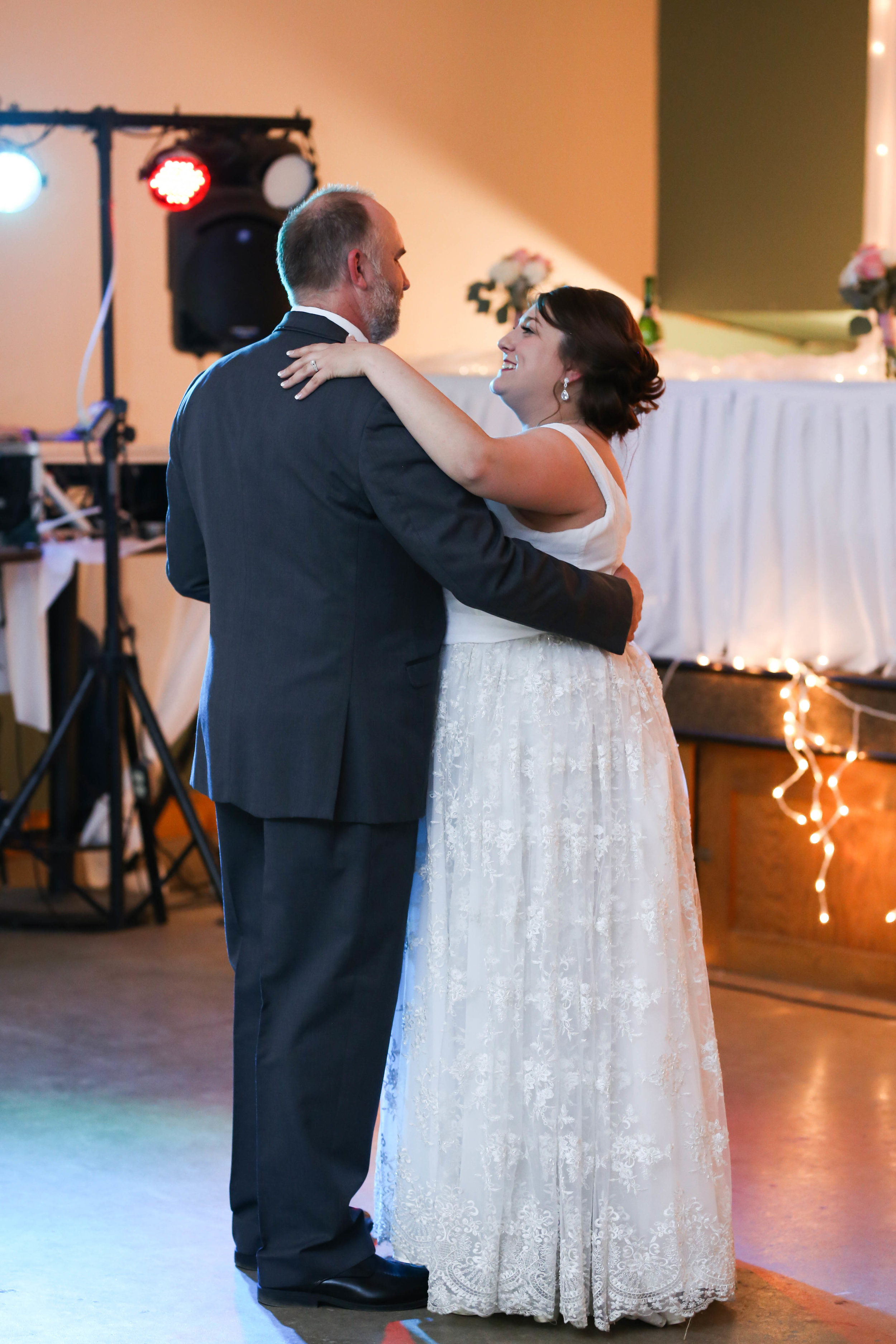 Nathan and Melanie's Wedding (757 of 807).jpg