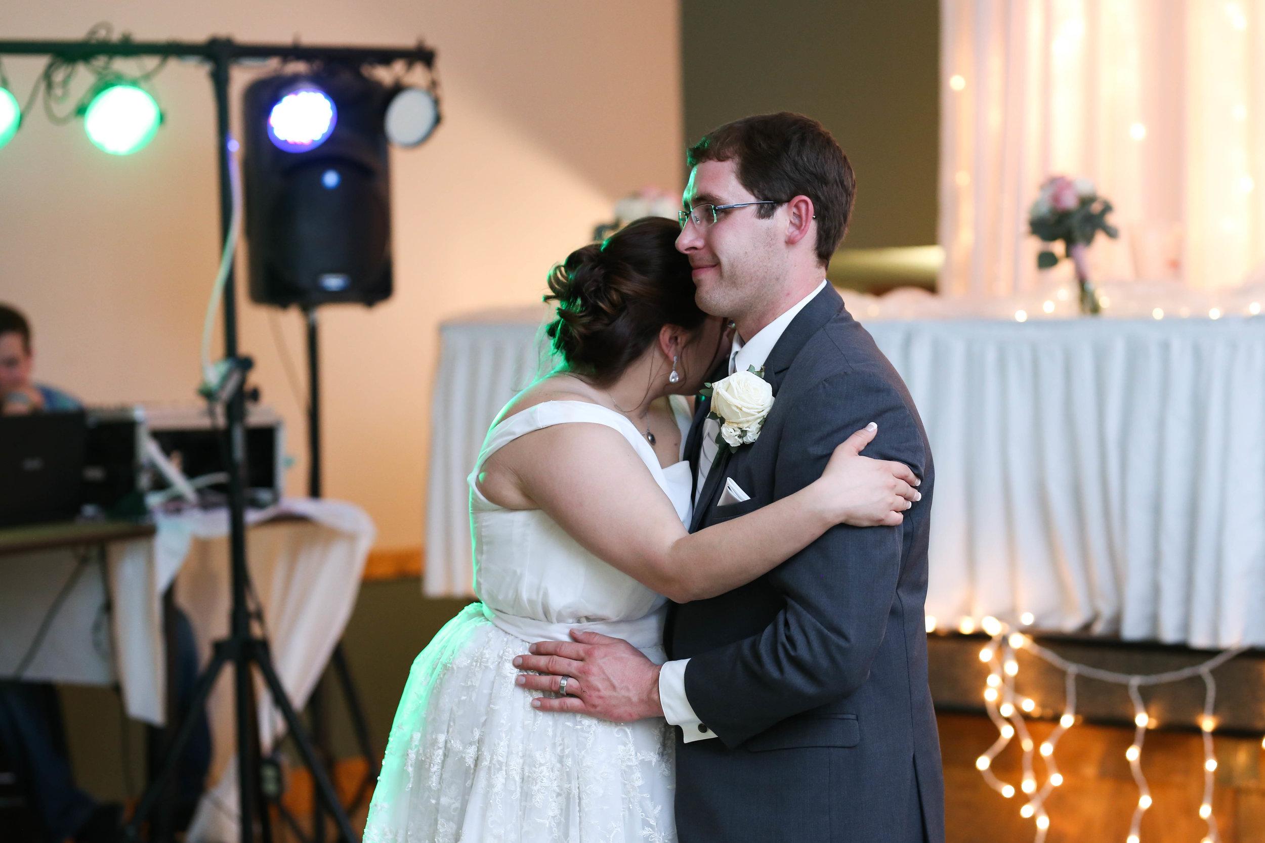 Nathan and Melanie's Wedding (756 of 807).jpg