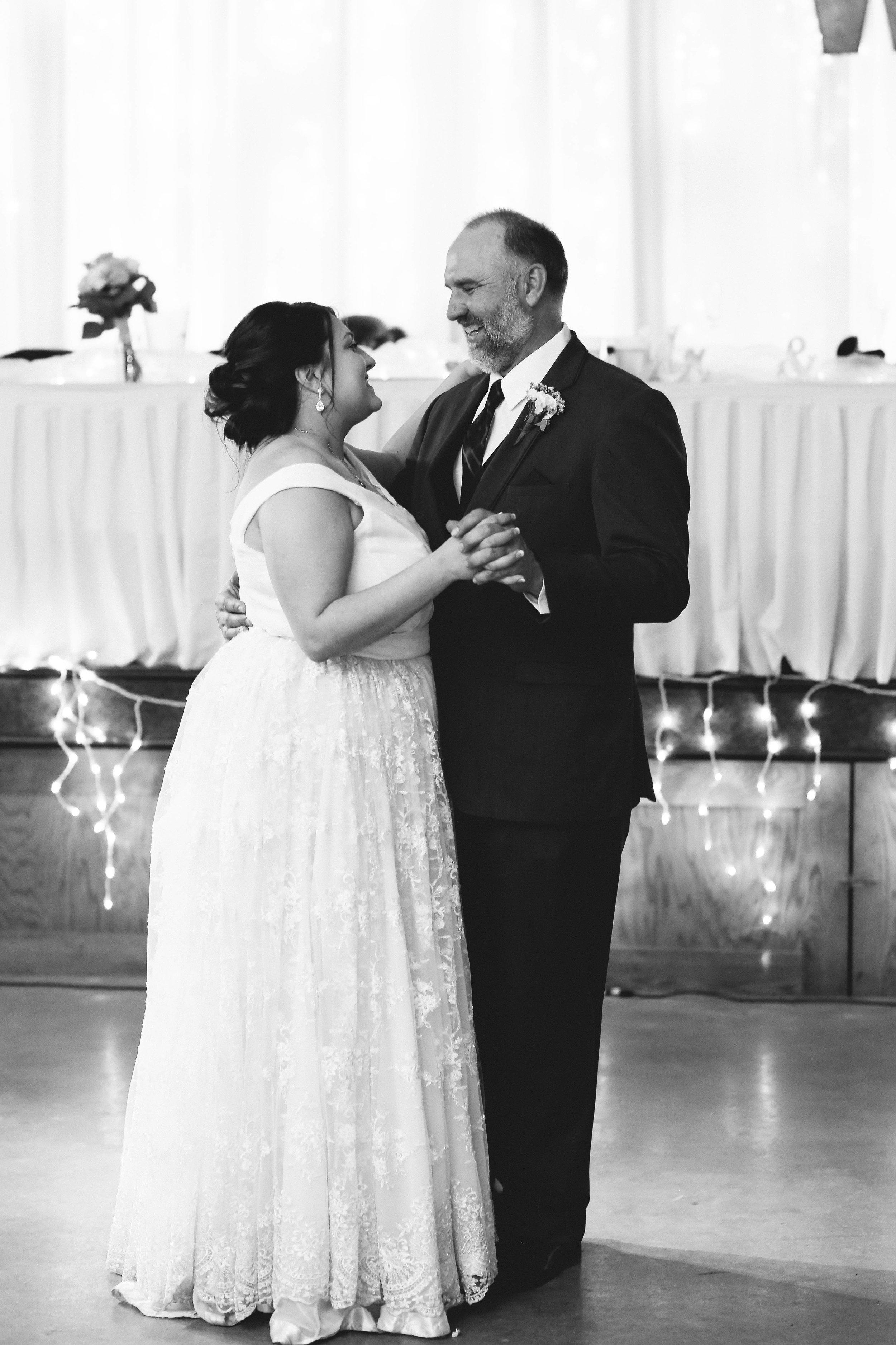 Nathan and Melanie's Wedding (762 of 807).jpg