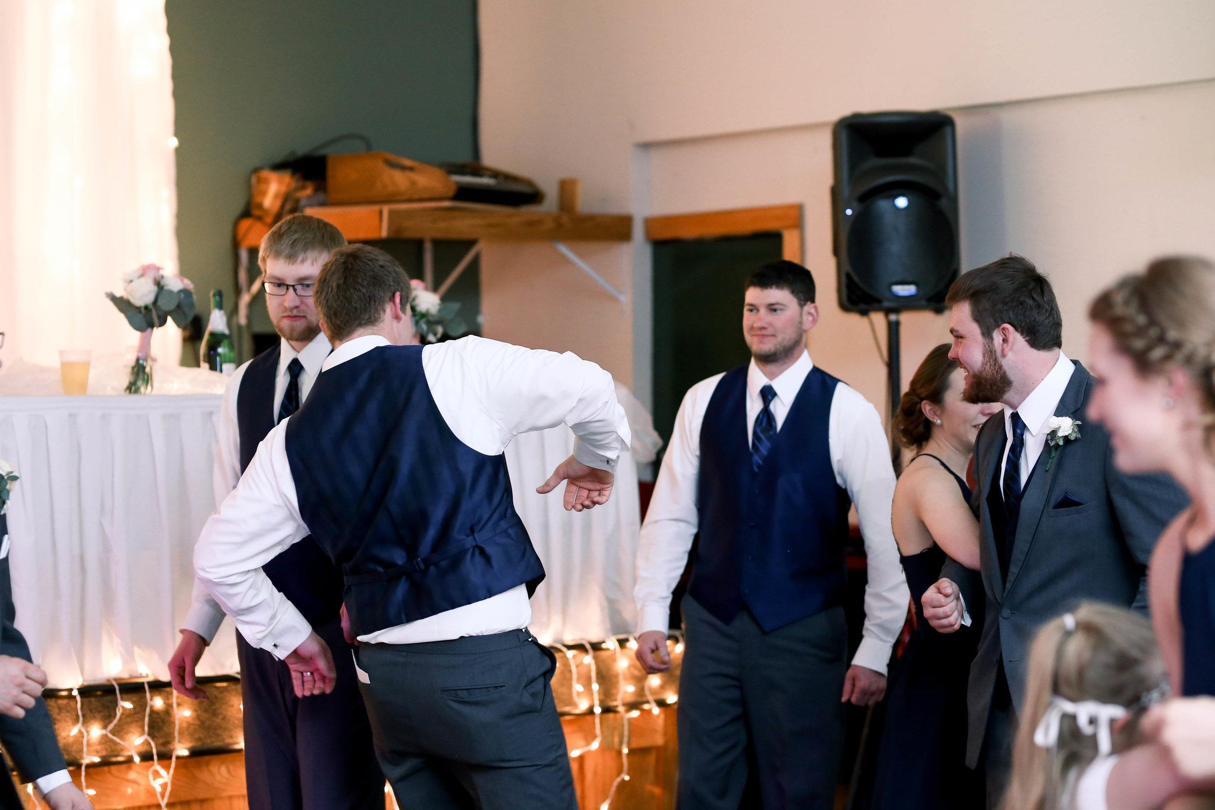 Nathan and Melanie's Wedding (779 of 807).jpg